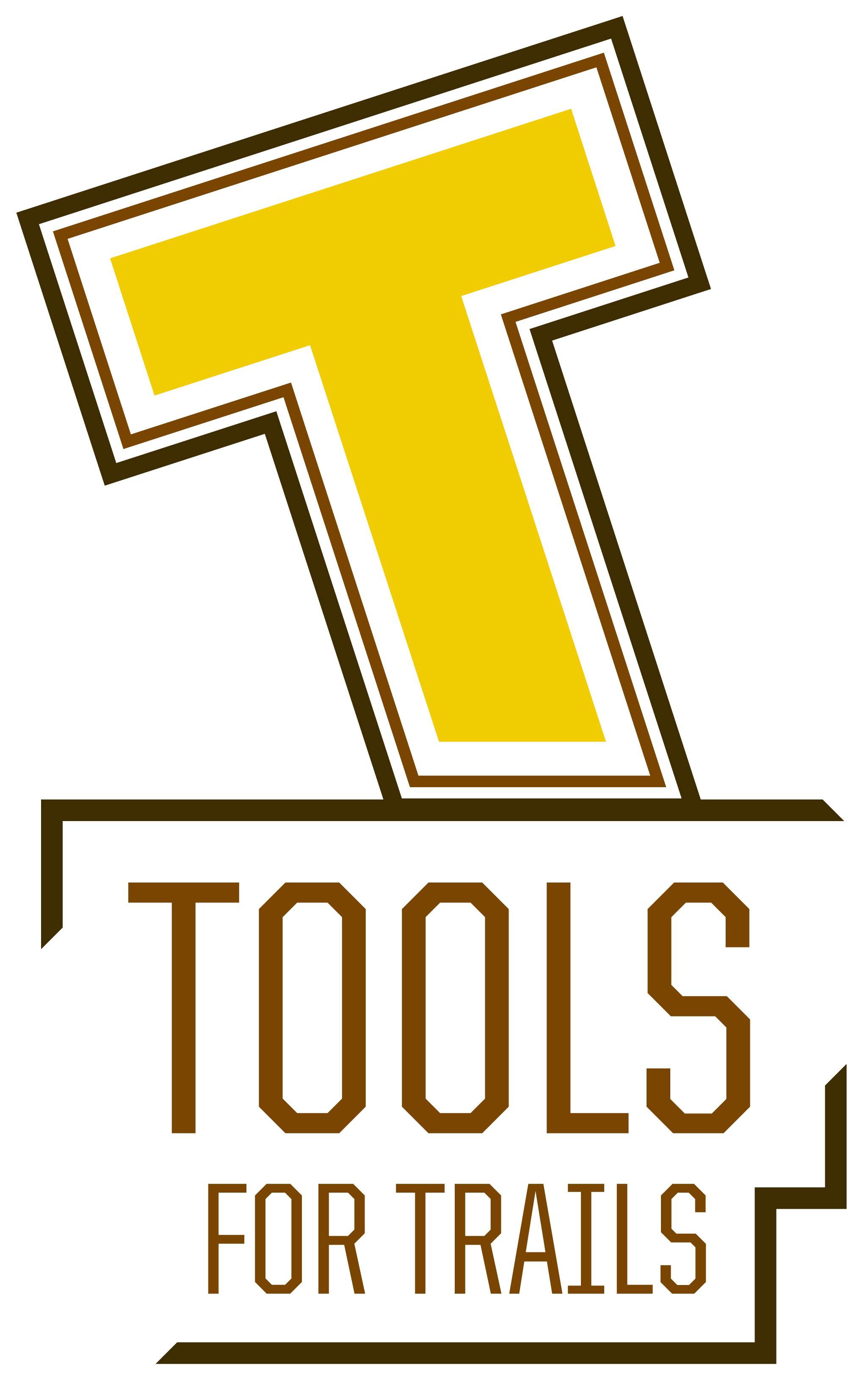 TFT-full logo.png