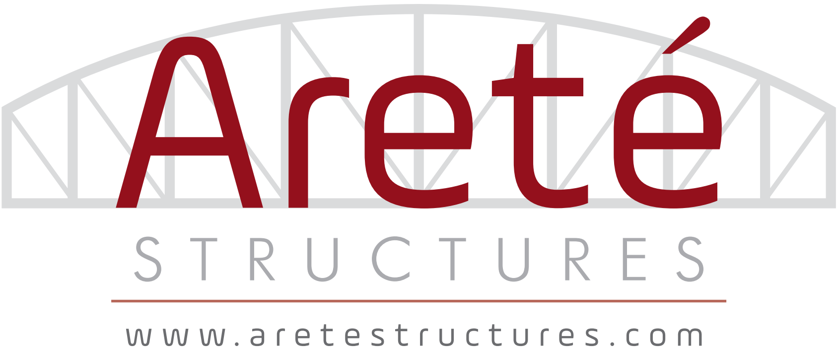 AreteStructures-Logo.PNG