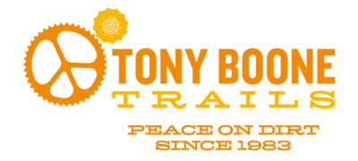 TB-Logo-2x-1.png