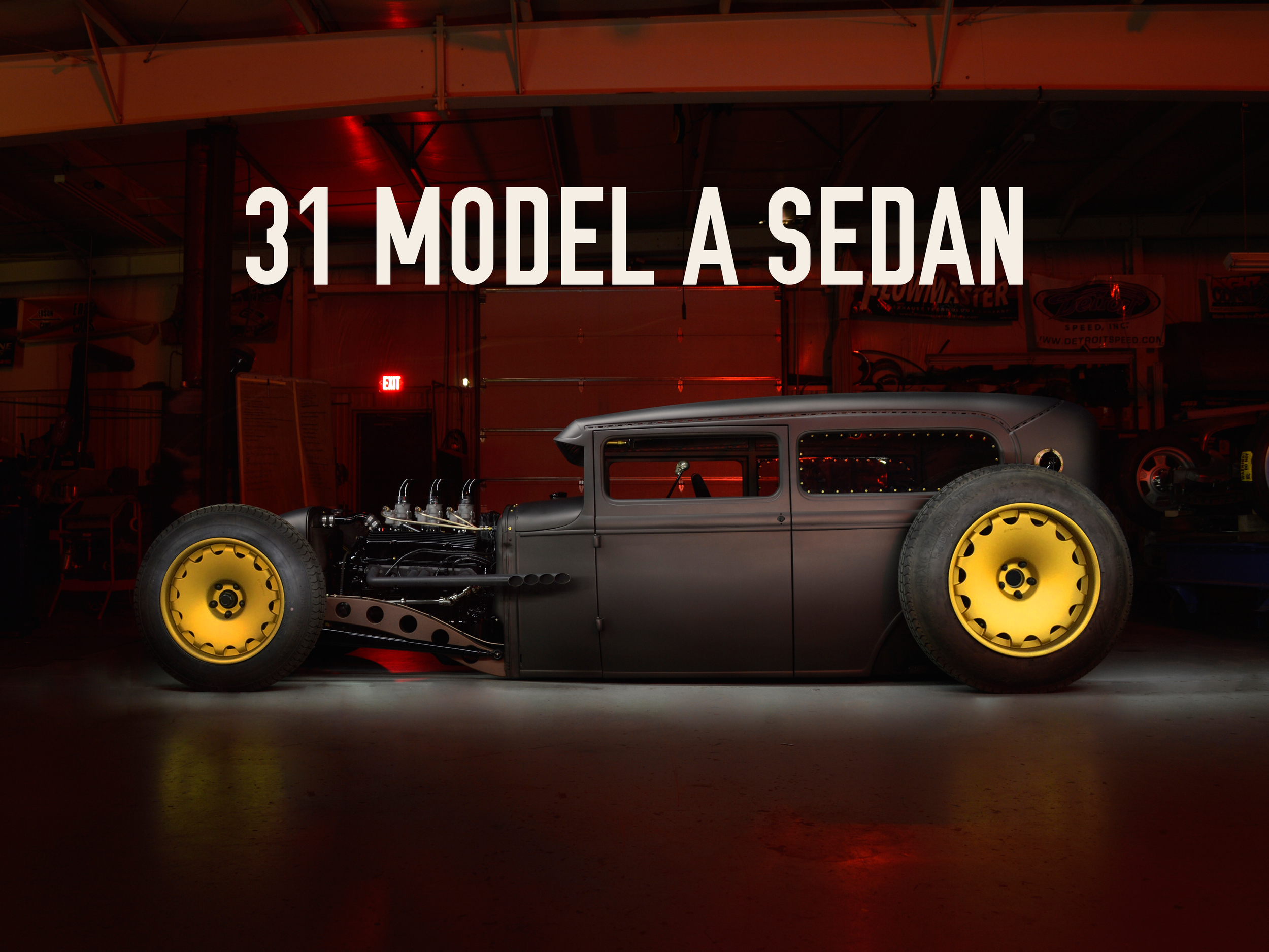 Model A Cover Photo.jpg