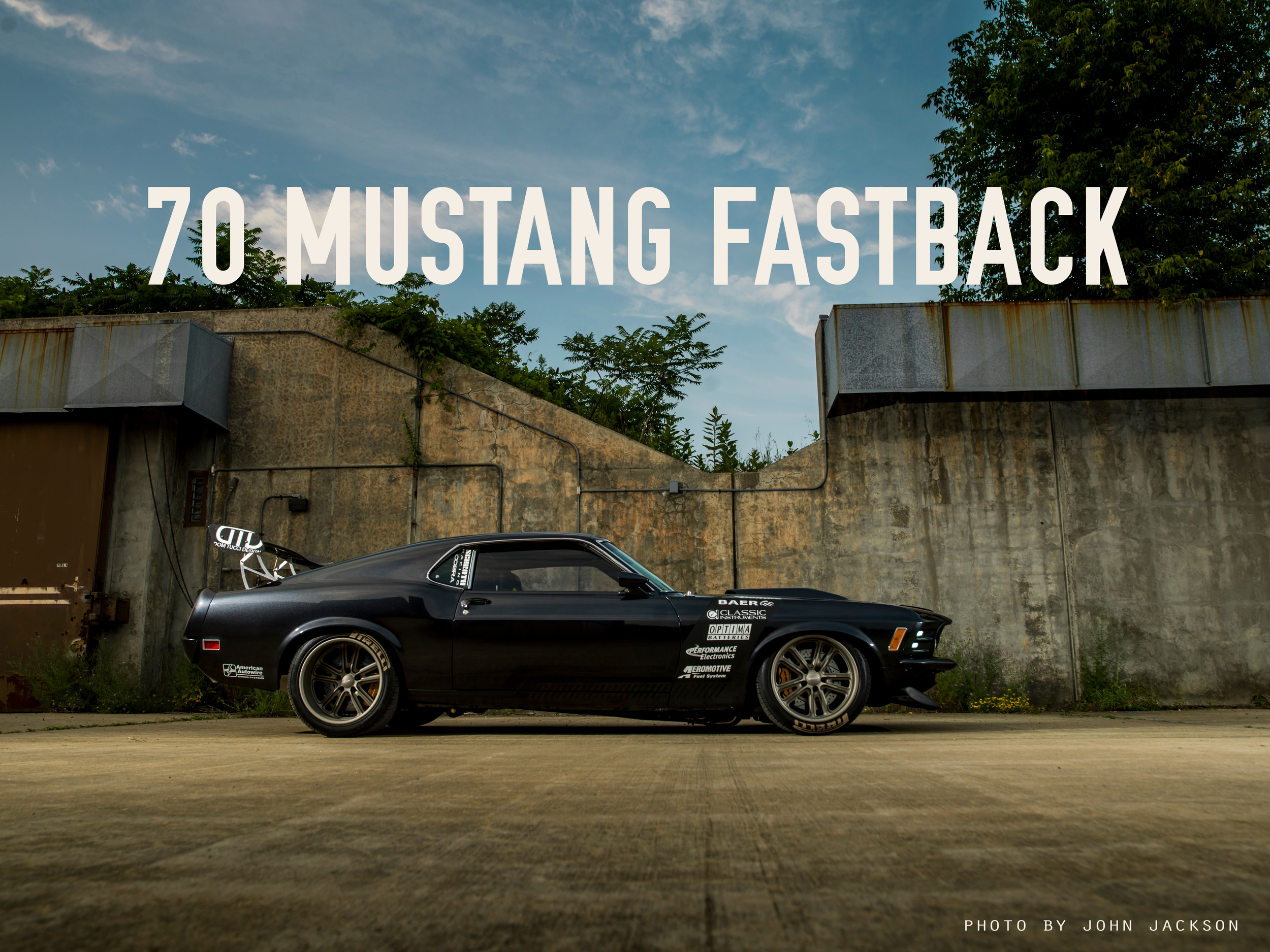 Mustang Cover Photo.jpg