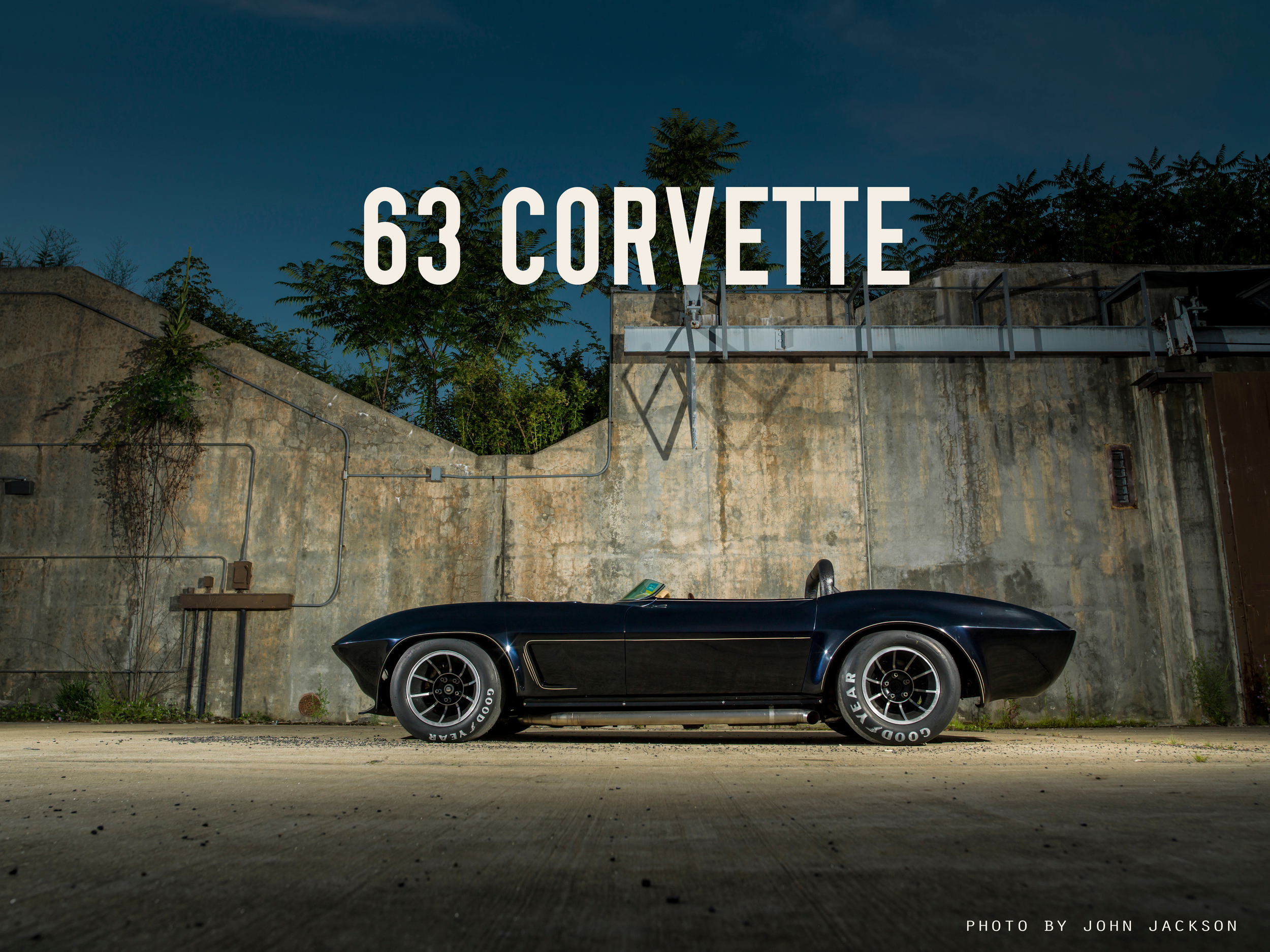 Vette Cover Photo.jpg