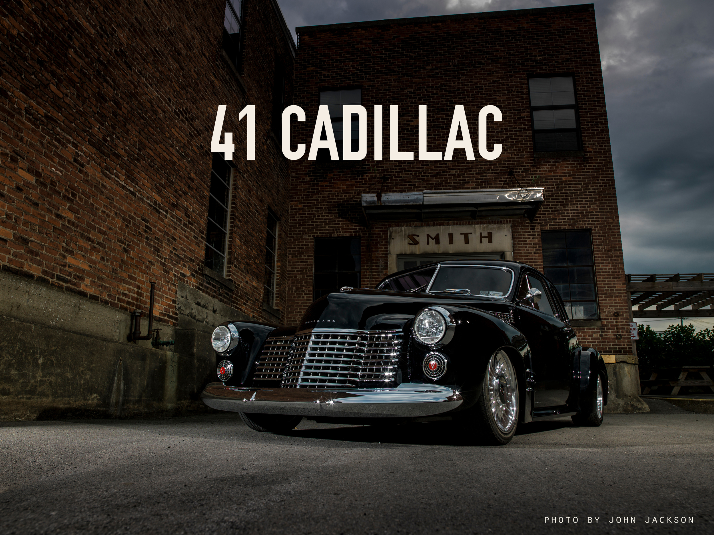 Caddy Cover Photo.jpg