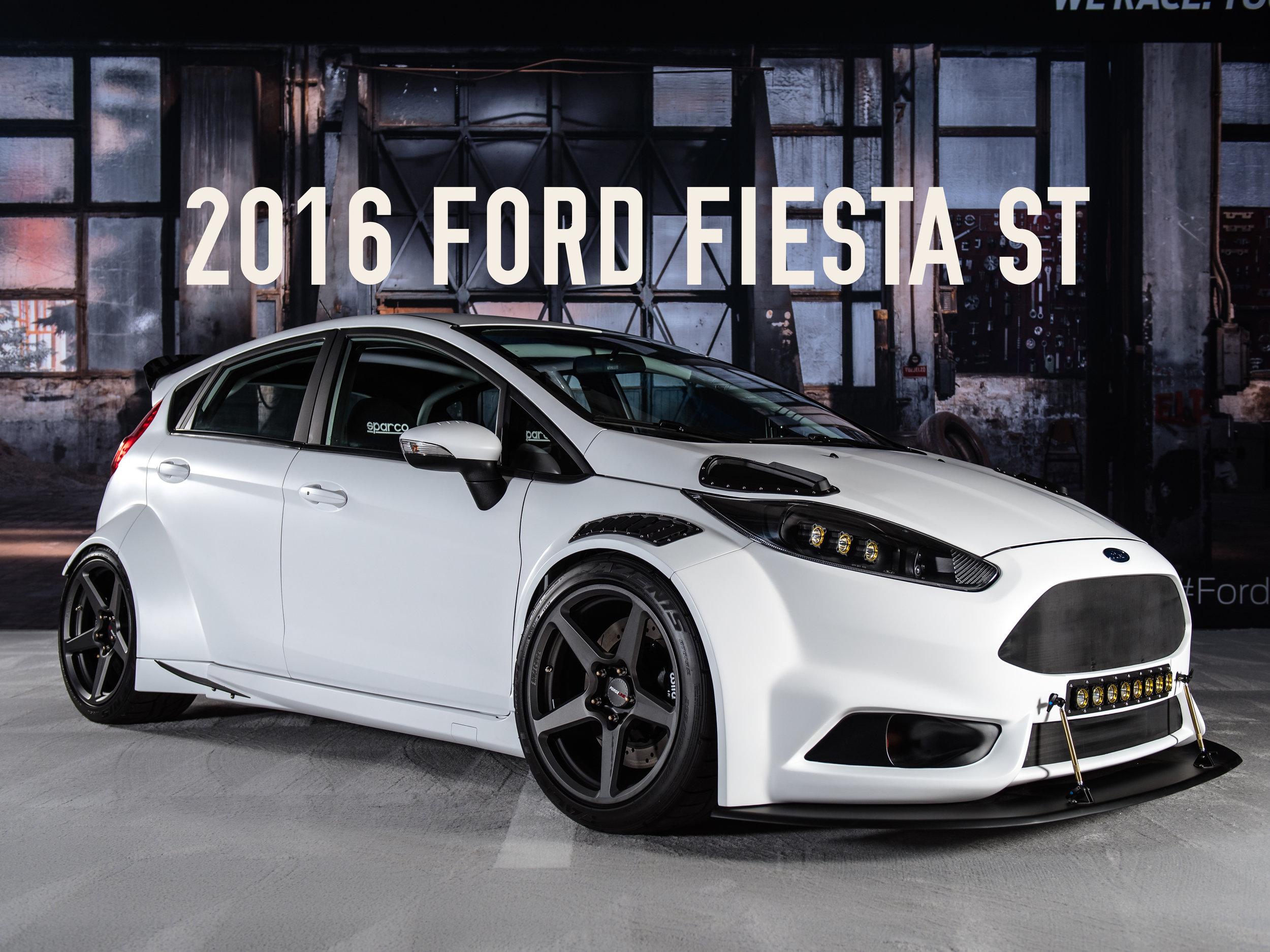 Fiesta Cover Photo.jpg