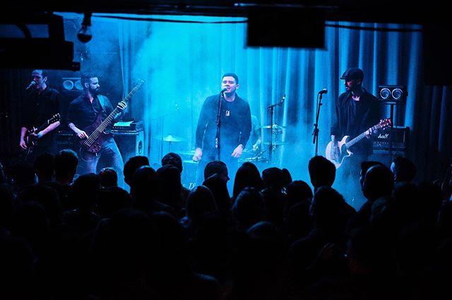 Ohne Dave ist immer gut! #band #basel🇨🇭 #switzerland #livemusic #livesound #liveband. #zurich #basel #stage #schweizer