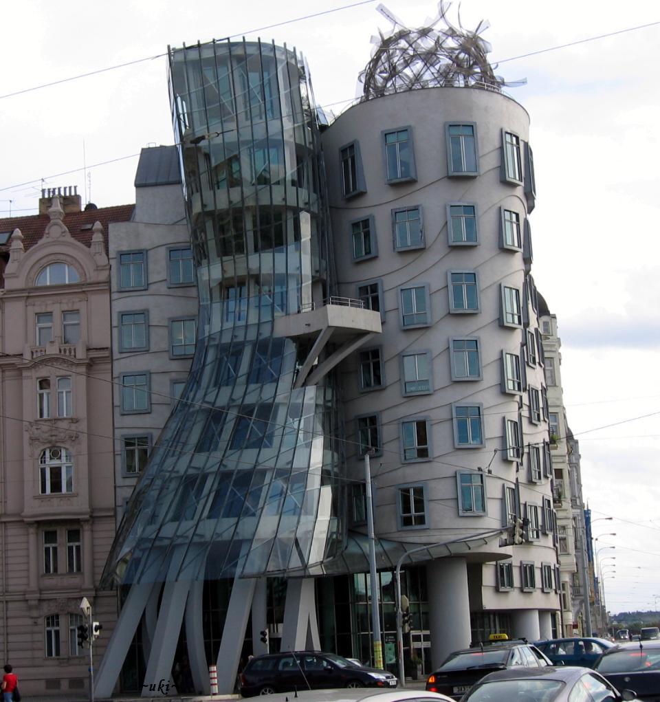 Prag_das_tanzende_Haus.jpg