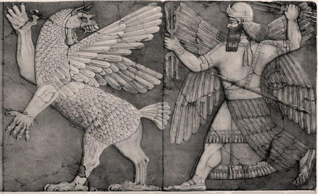 marduk-vs-tiamet-1024x626.jpg