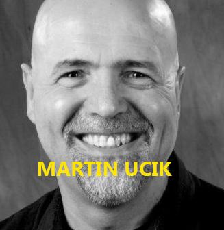 Martin Ucik (Sex Bestimmung Liebe)