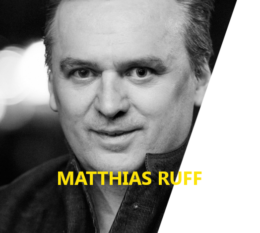 Matthias Ruff (Kunst & Transformation)