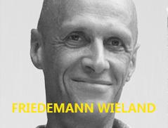 Dr. Friedemann Wieland (Heldenreise - Opfer - und Stimmarbeit)