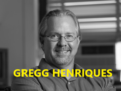 Gregg Henriques (Theory of knowledge) [engl.]