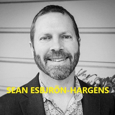 Sean Esbjörn-Hargens (Integral Ecology) [engl.]