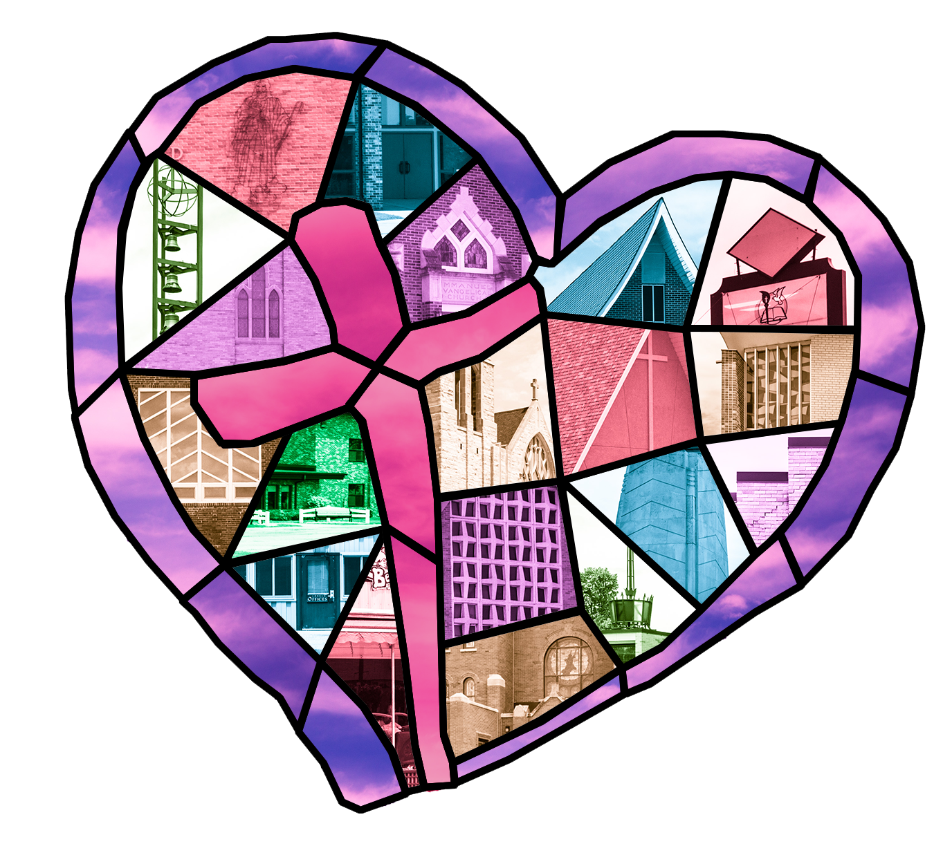 mozaic heart no background.png