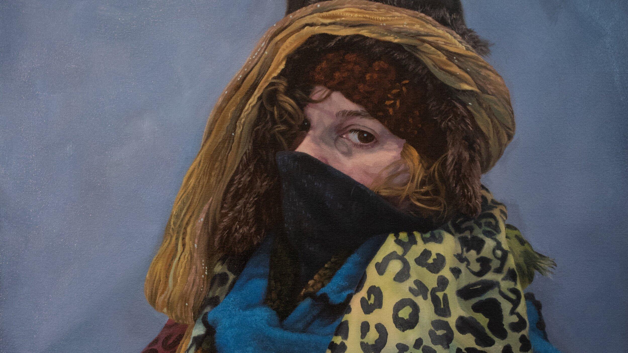 scarf+painting.jpg