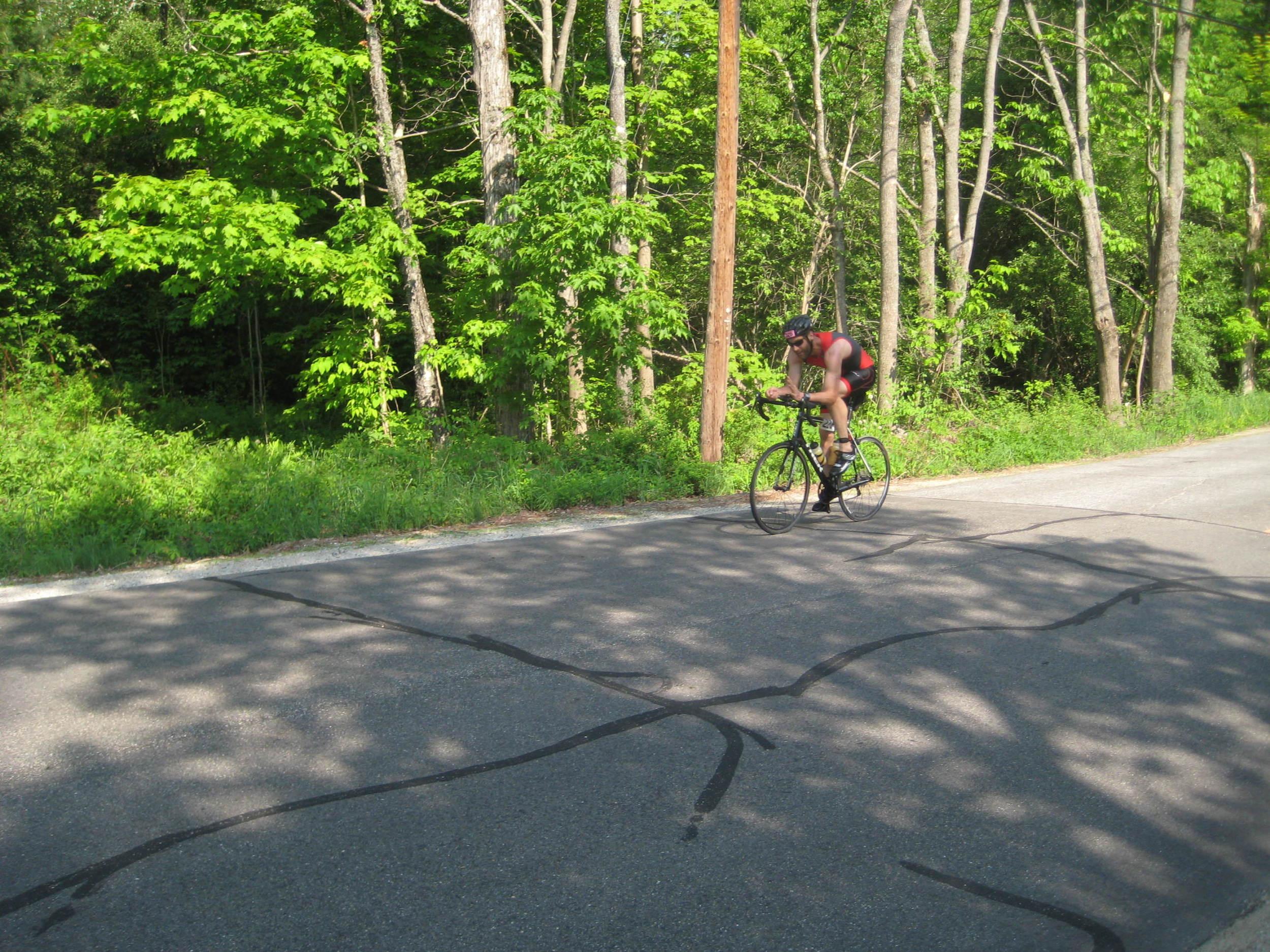king-pine-tri-bike.jpg