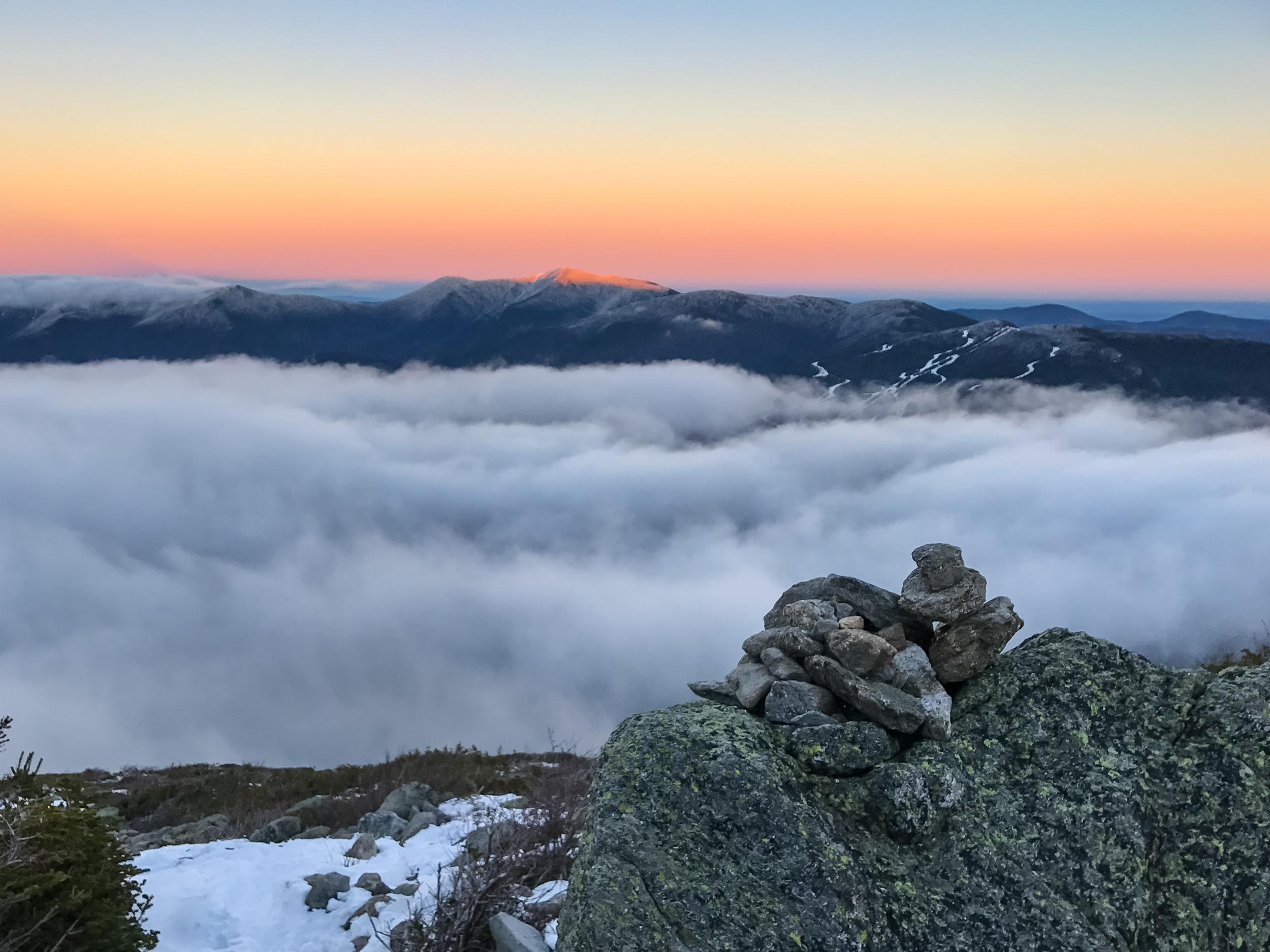 White Mountain Alpenglow.jpg