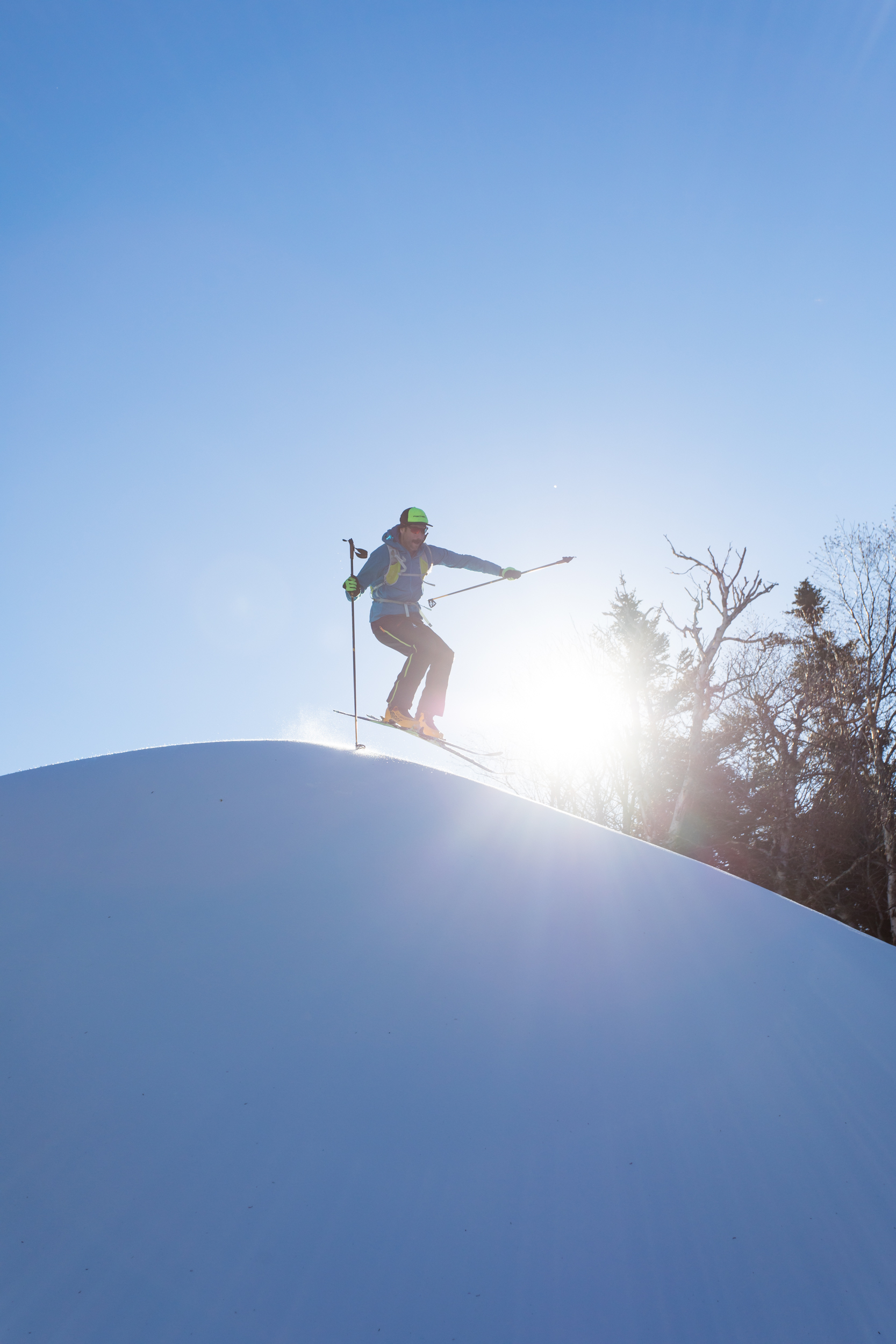 andrew drummond alpattack race skis.jpg