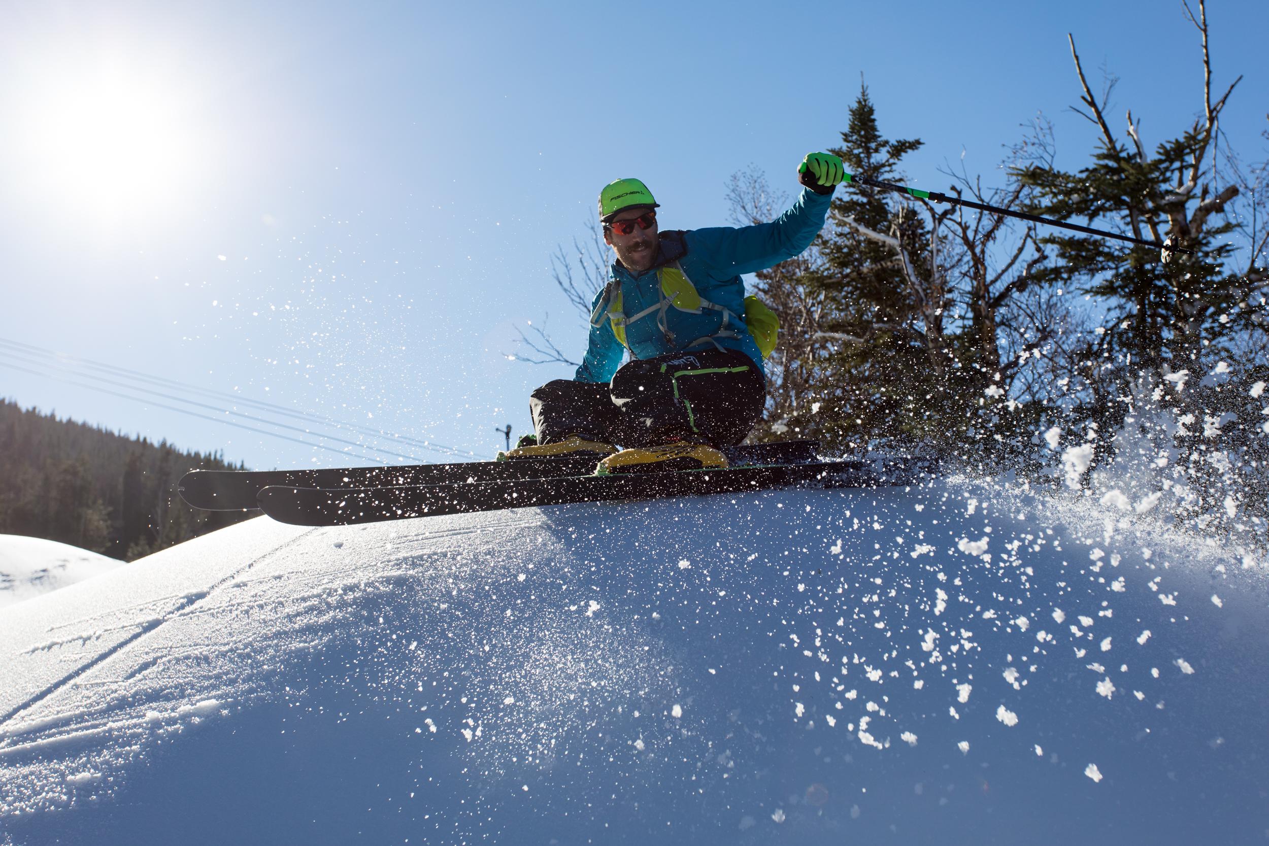 andrew drummond skiing.jpg