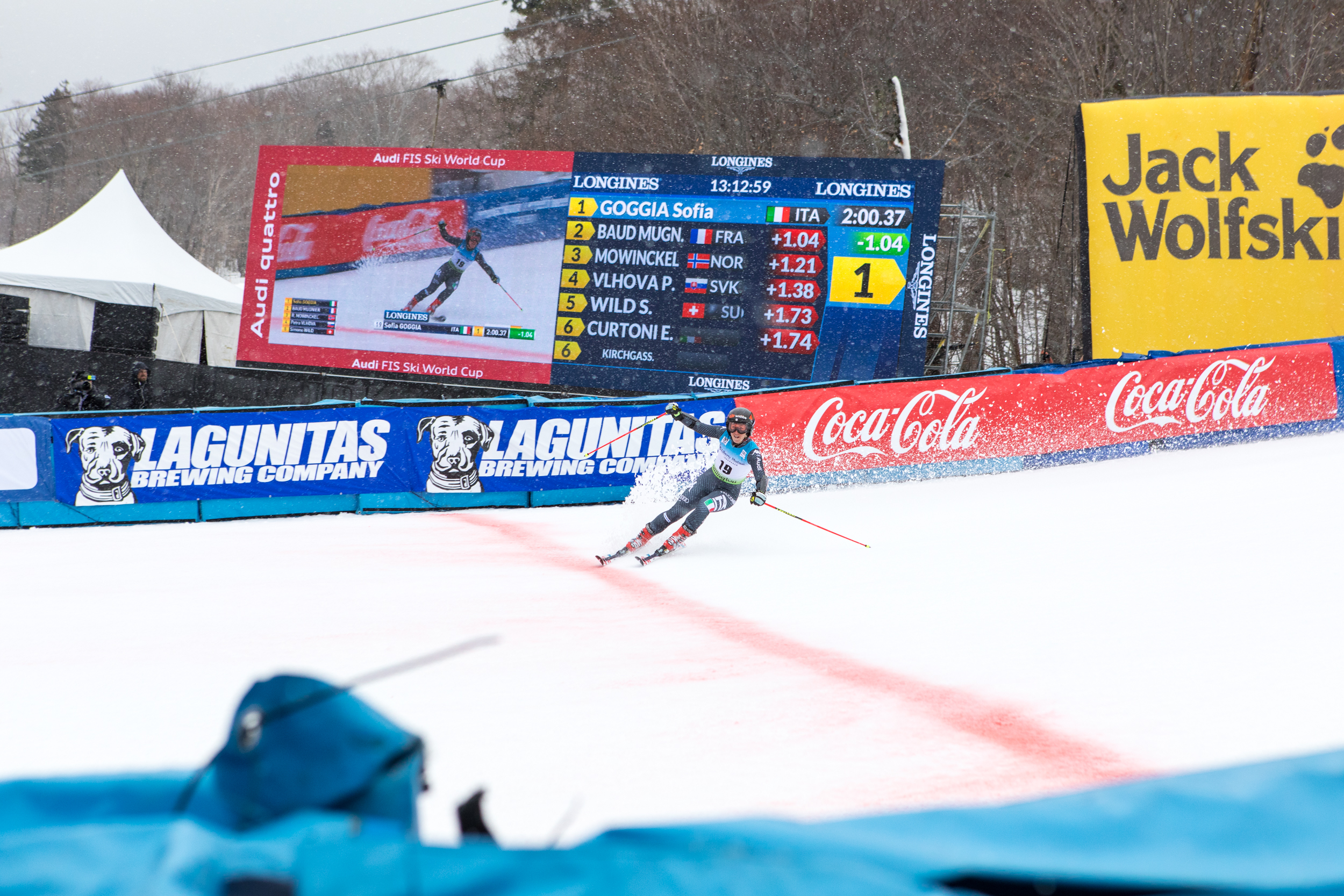 Killington-World-Cup-Sofia-Goggia.jpg