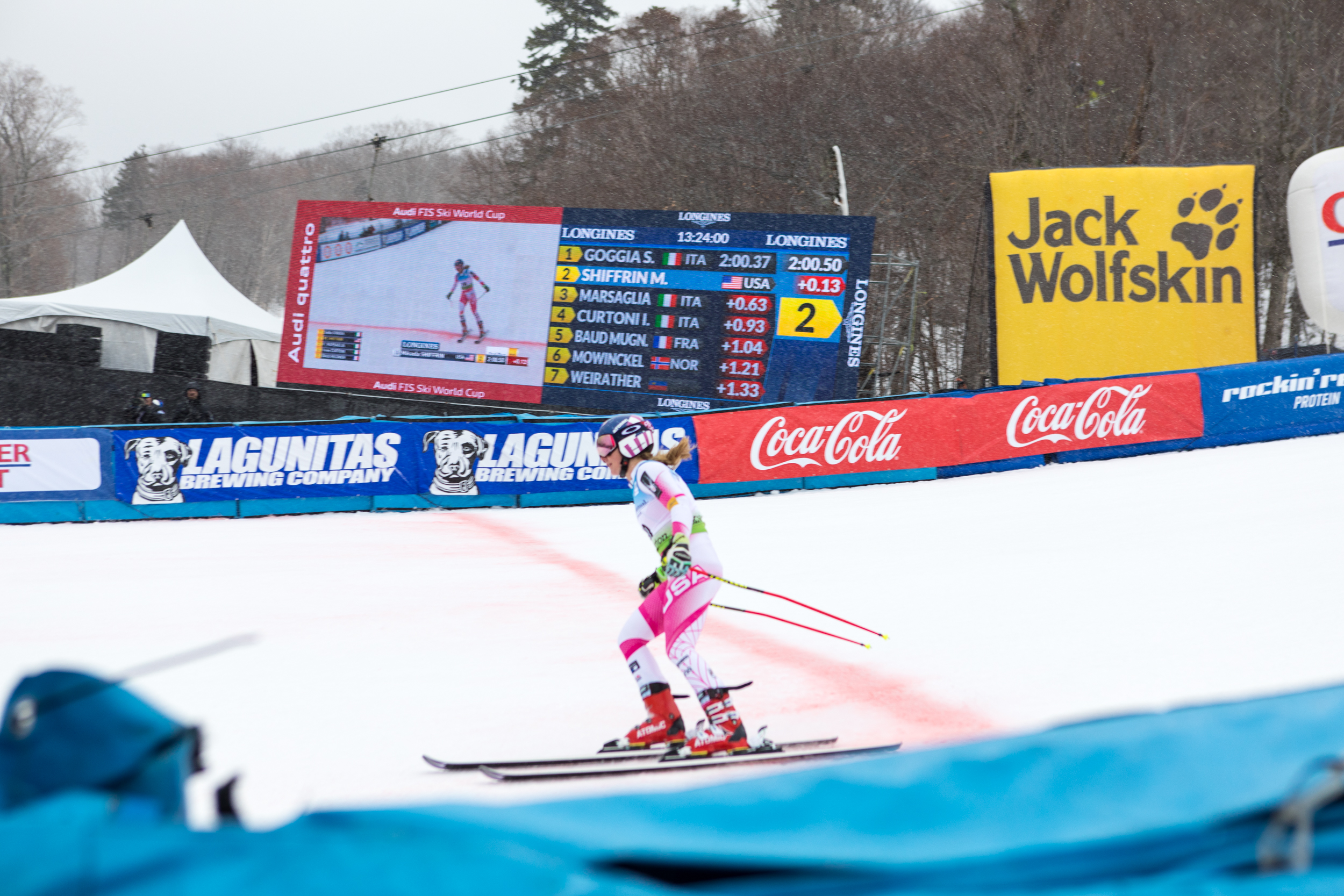 Killington-World-Cup-Shiffrin-GS.jpg