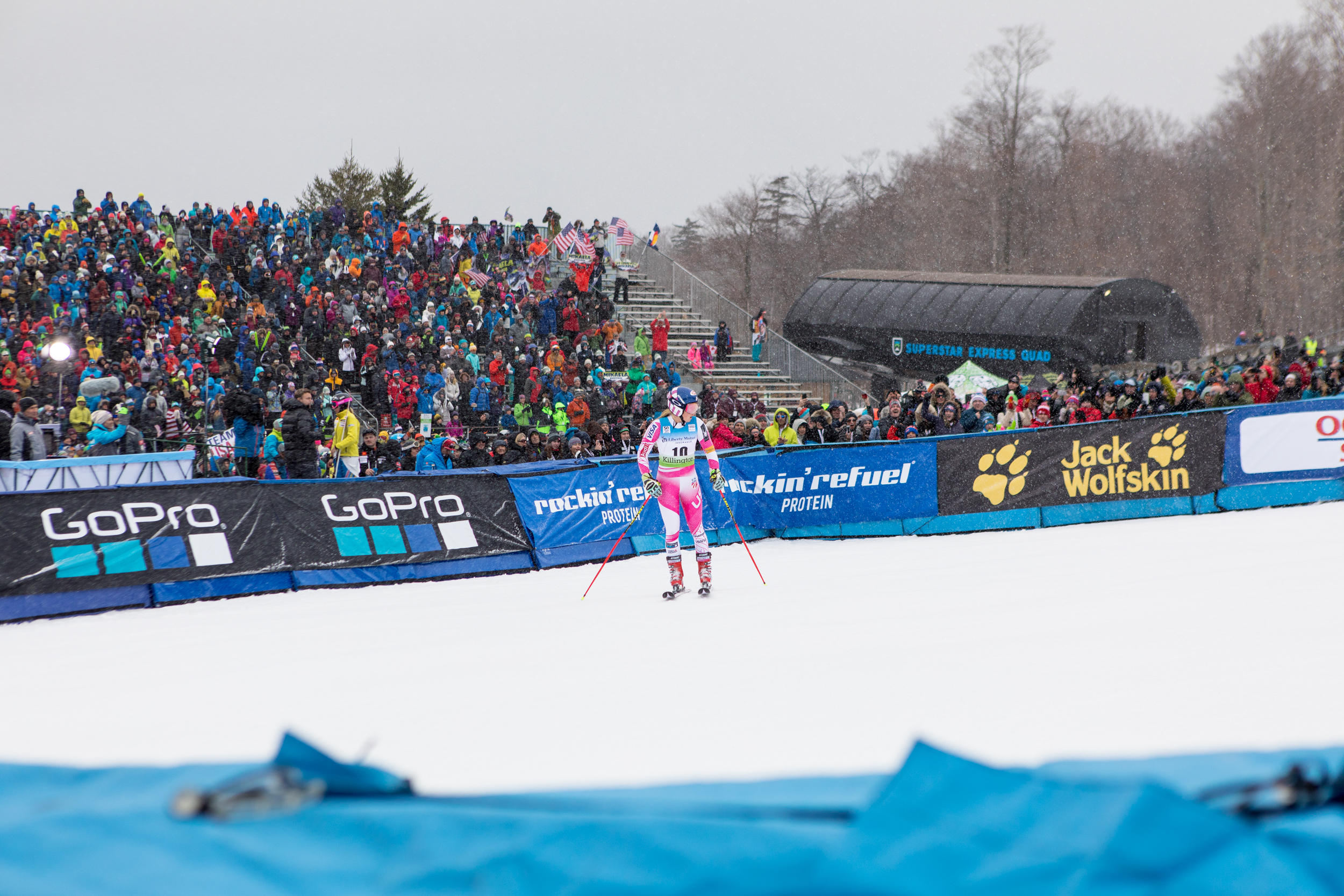 Killington-World-Cup-Shiffrin-GS-Finish.jpg