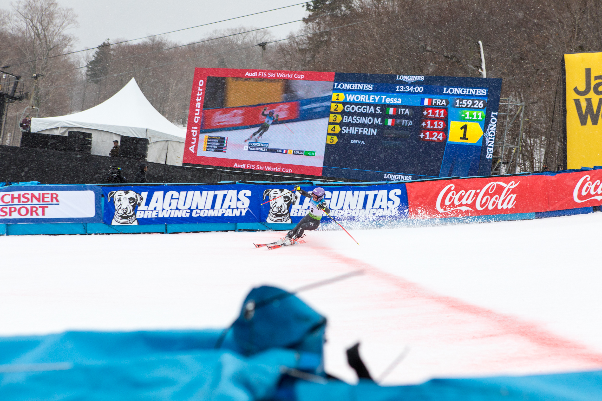 Killington-World-Cup-Tessa-Worley-Finish.jpg