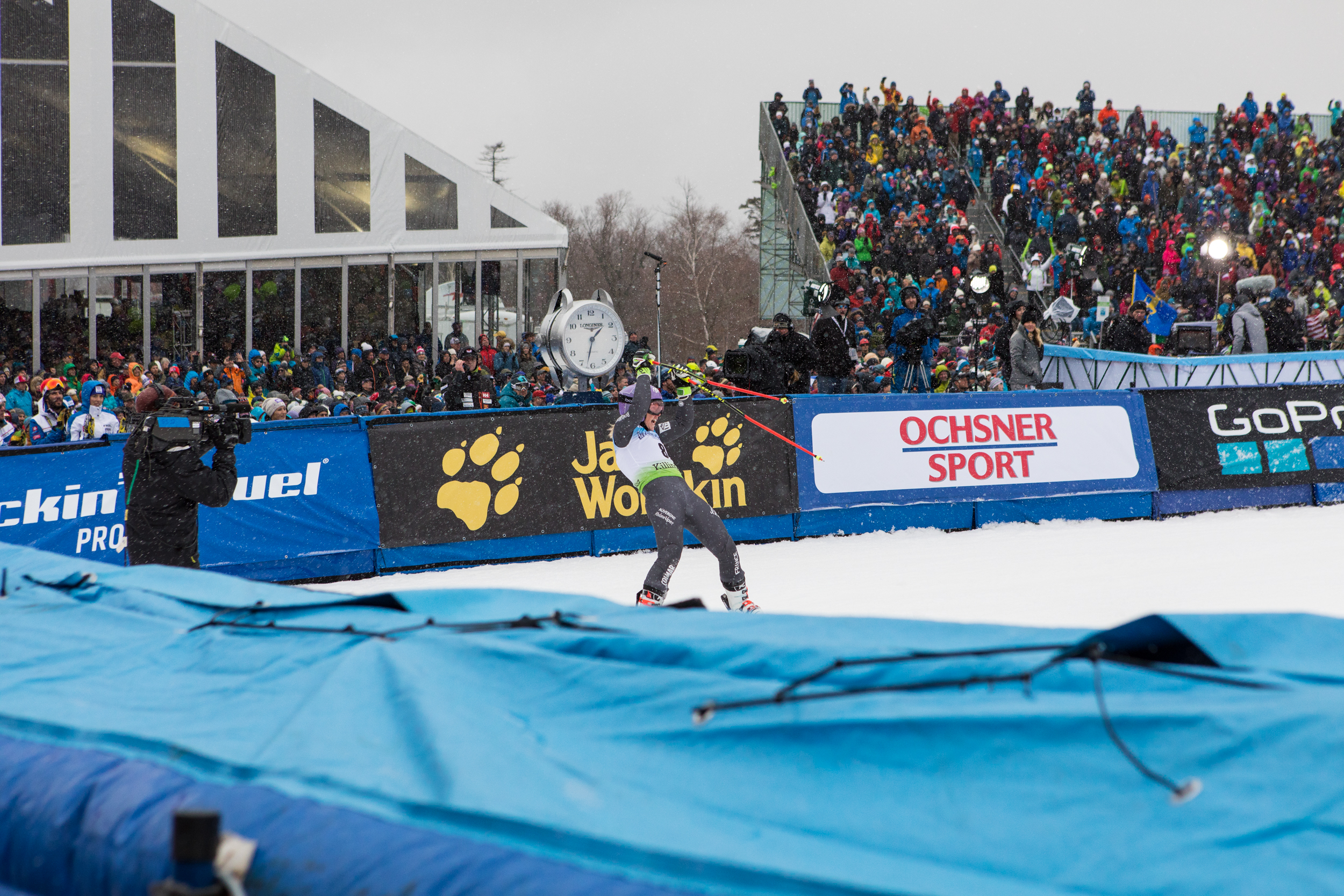 Killington-World-Cup-Tessa-Worley-Finish1.jpg