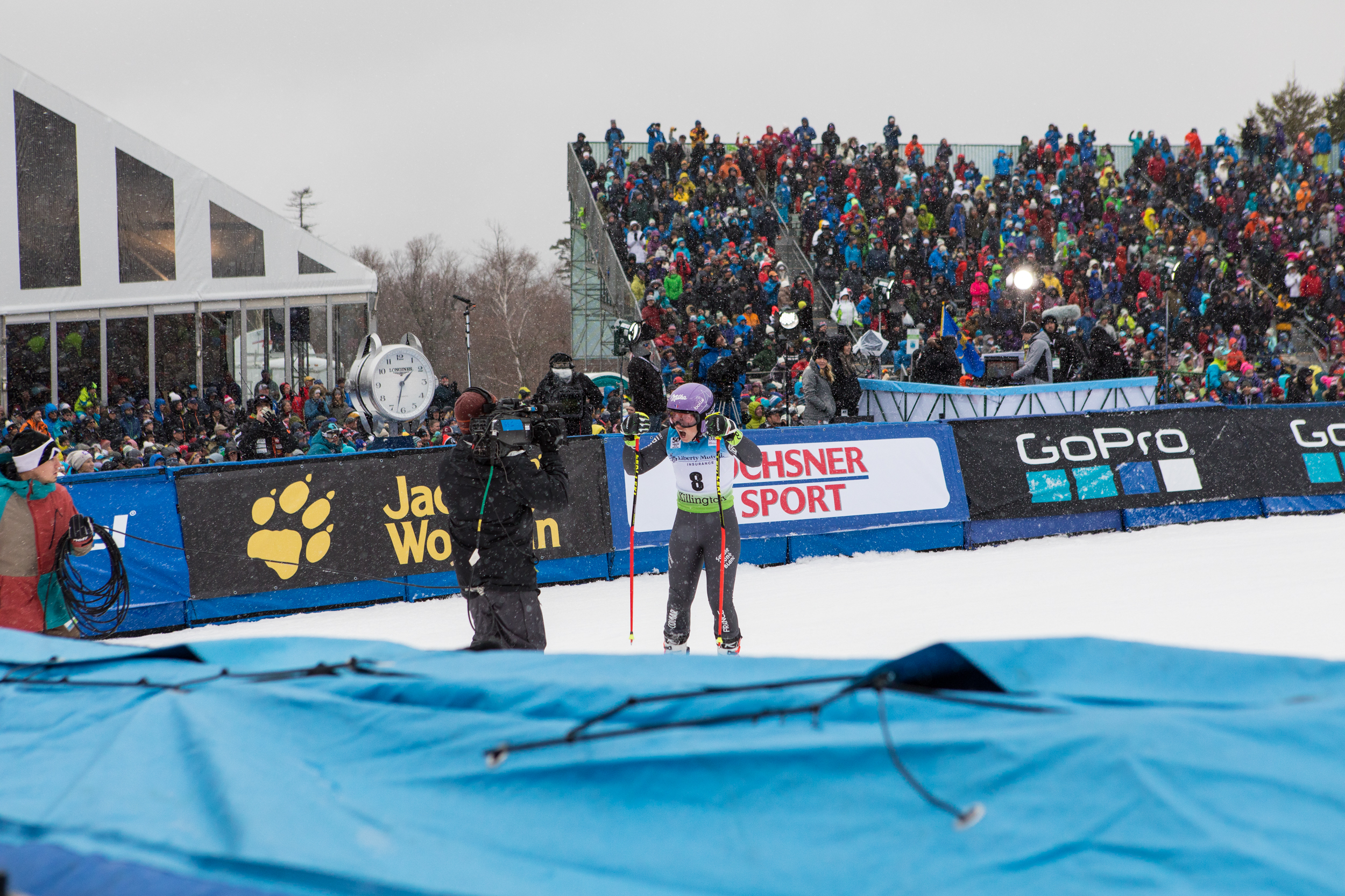 Killington-World-Cup-Tessa-Worley-Finish-2.jpg