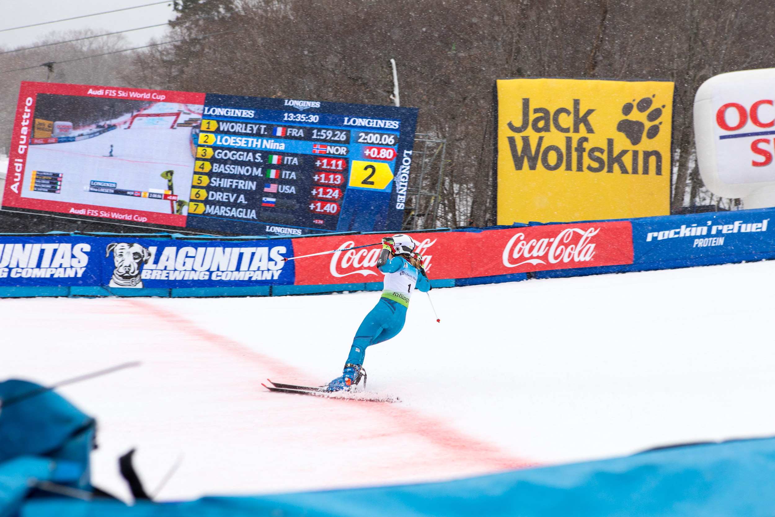 Killington-World-Cup-Nina-Loeseth.jpg