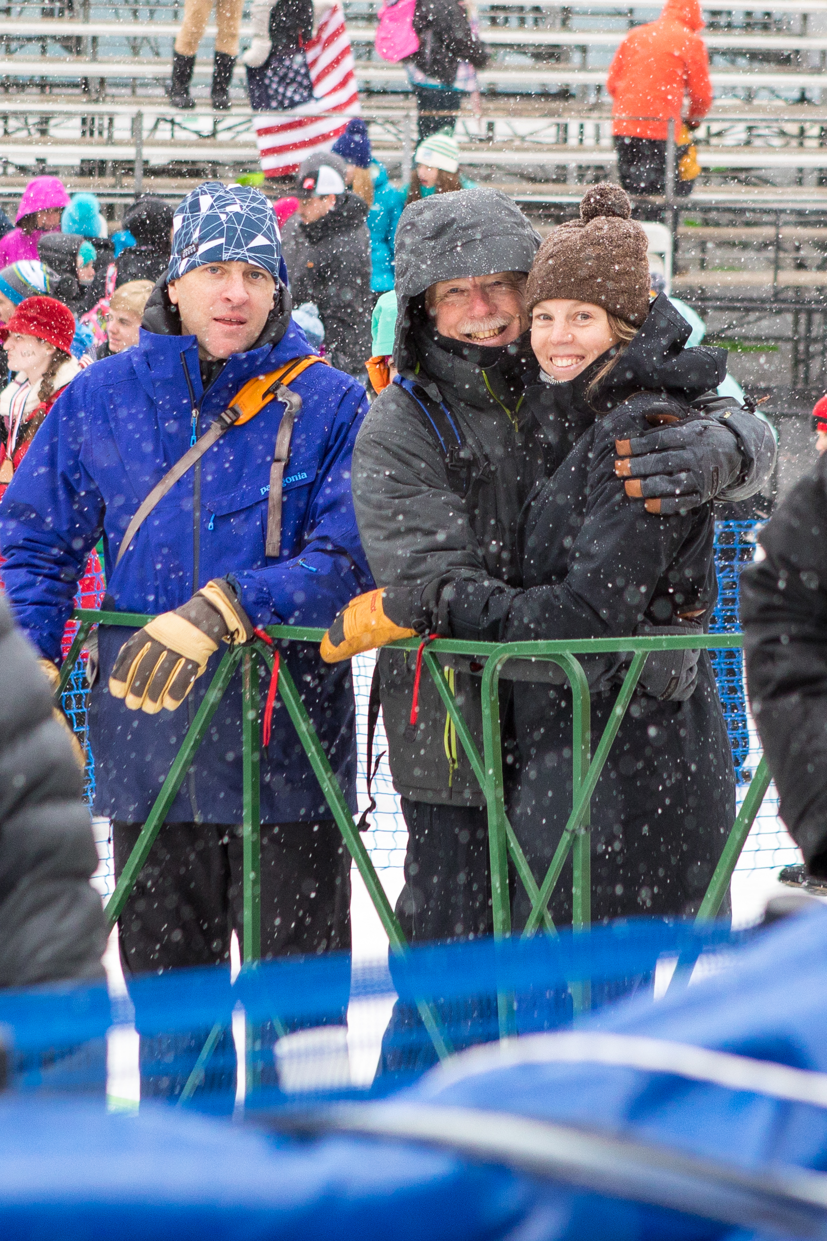 Killington-World-Cup-McCloys.jpg