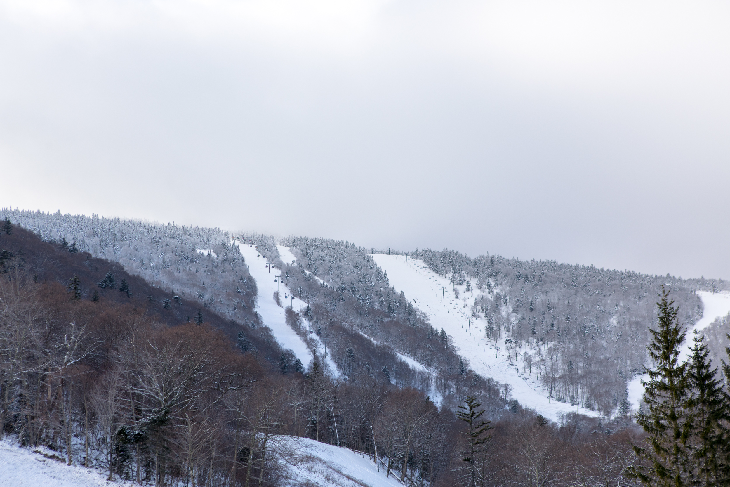 Killington-World-Cup-Snow.jpg