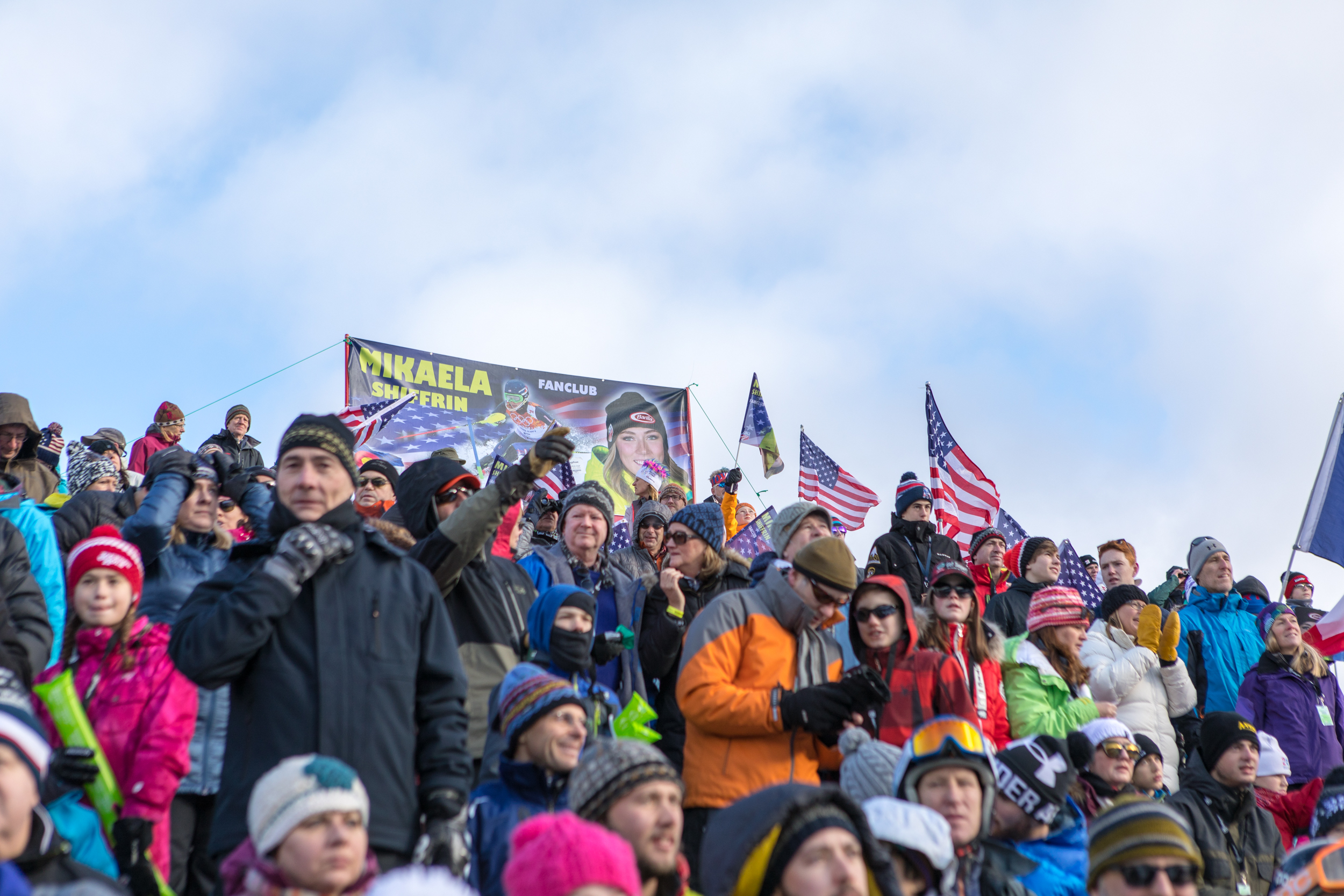 Killington-World-Cup-Shiffrin-Fan-Club.jpg