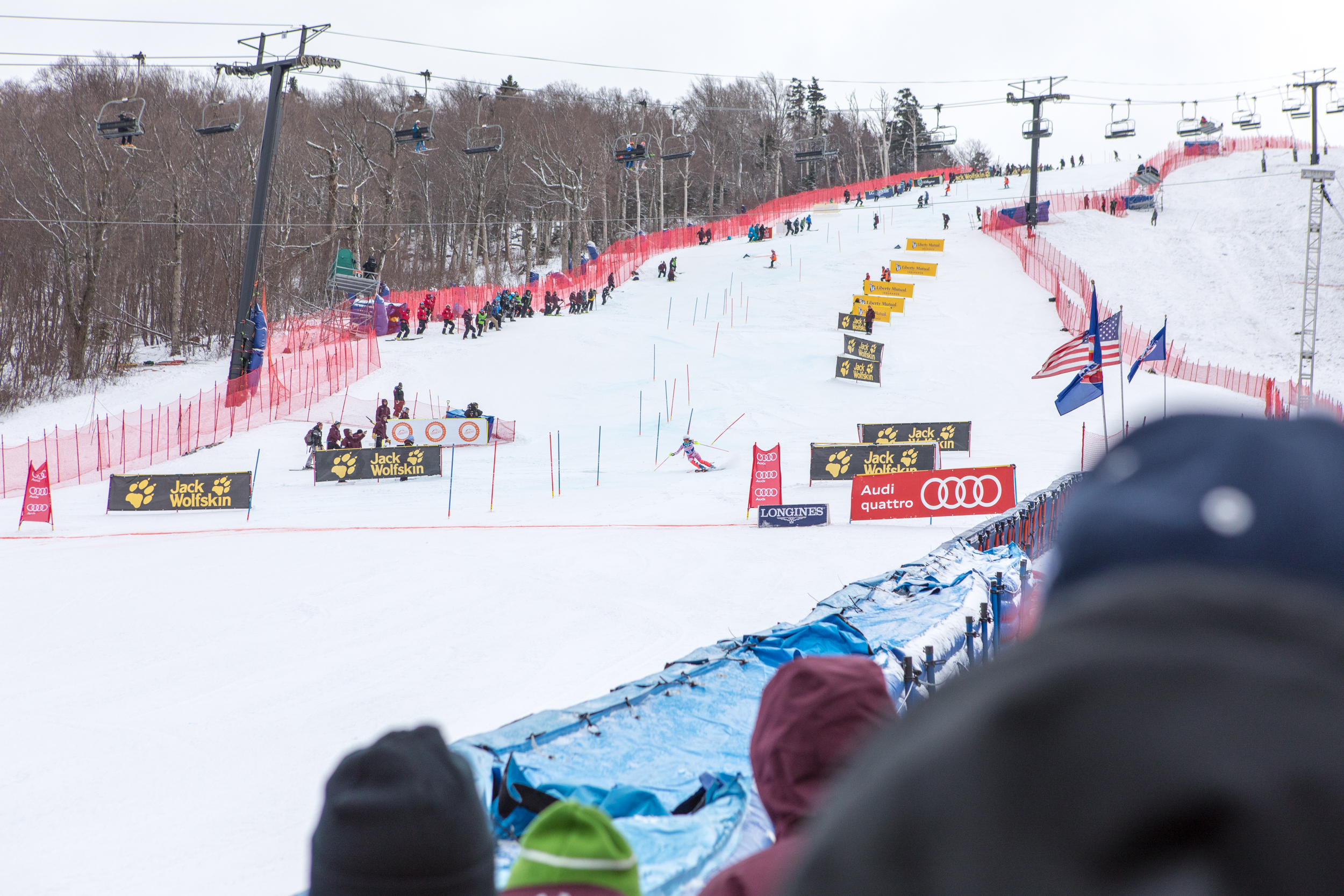Killington-World-Cup-Resi-Stiegler.jpg