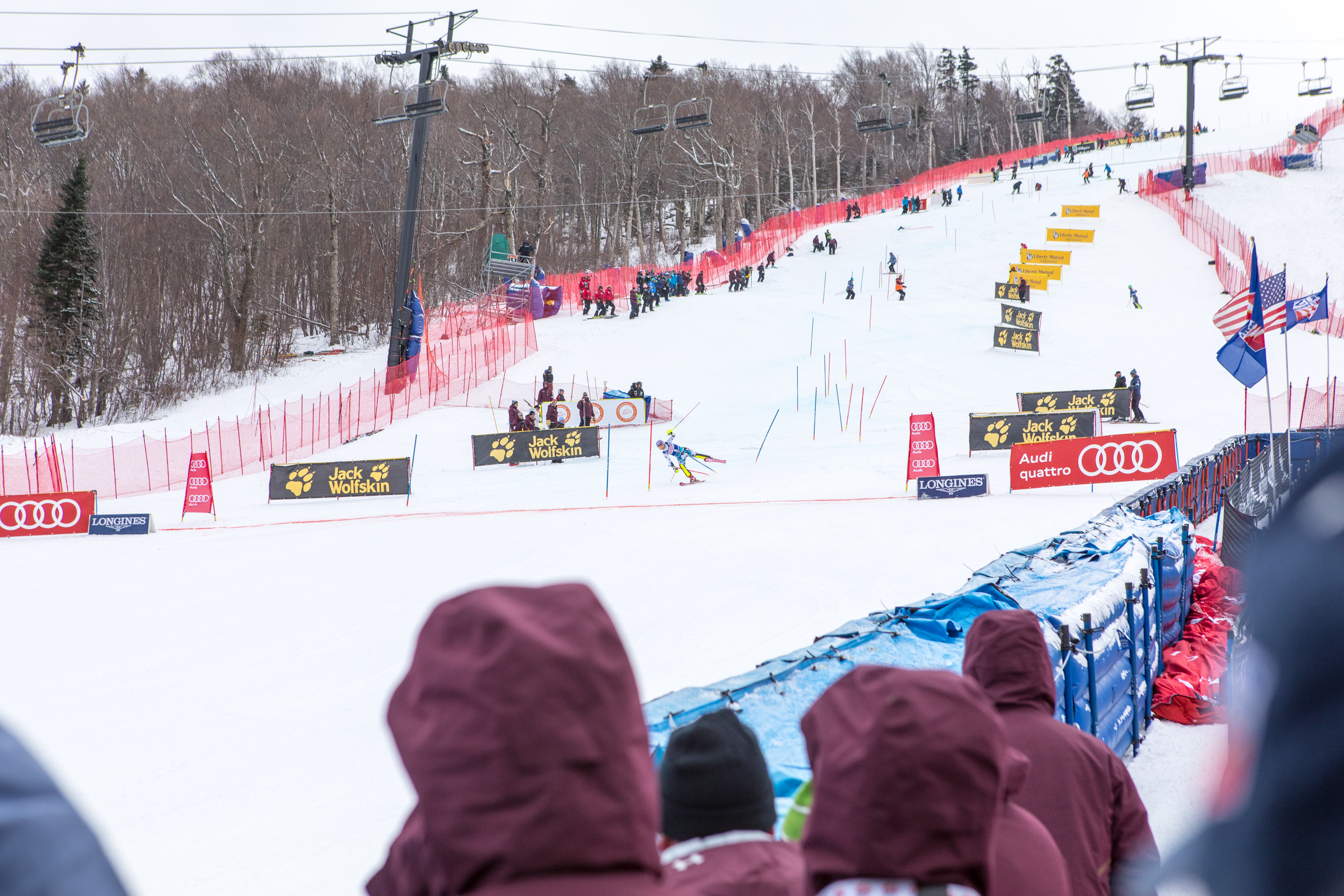 Killington-World-Cup-SL-KIRCHGASSER-Michaela.jpg