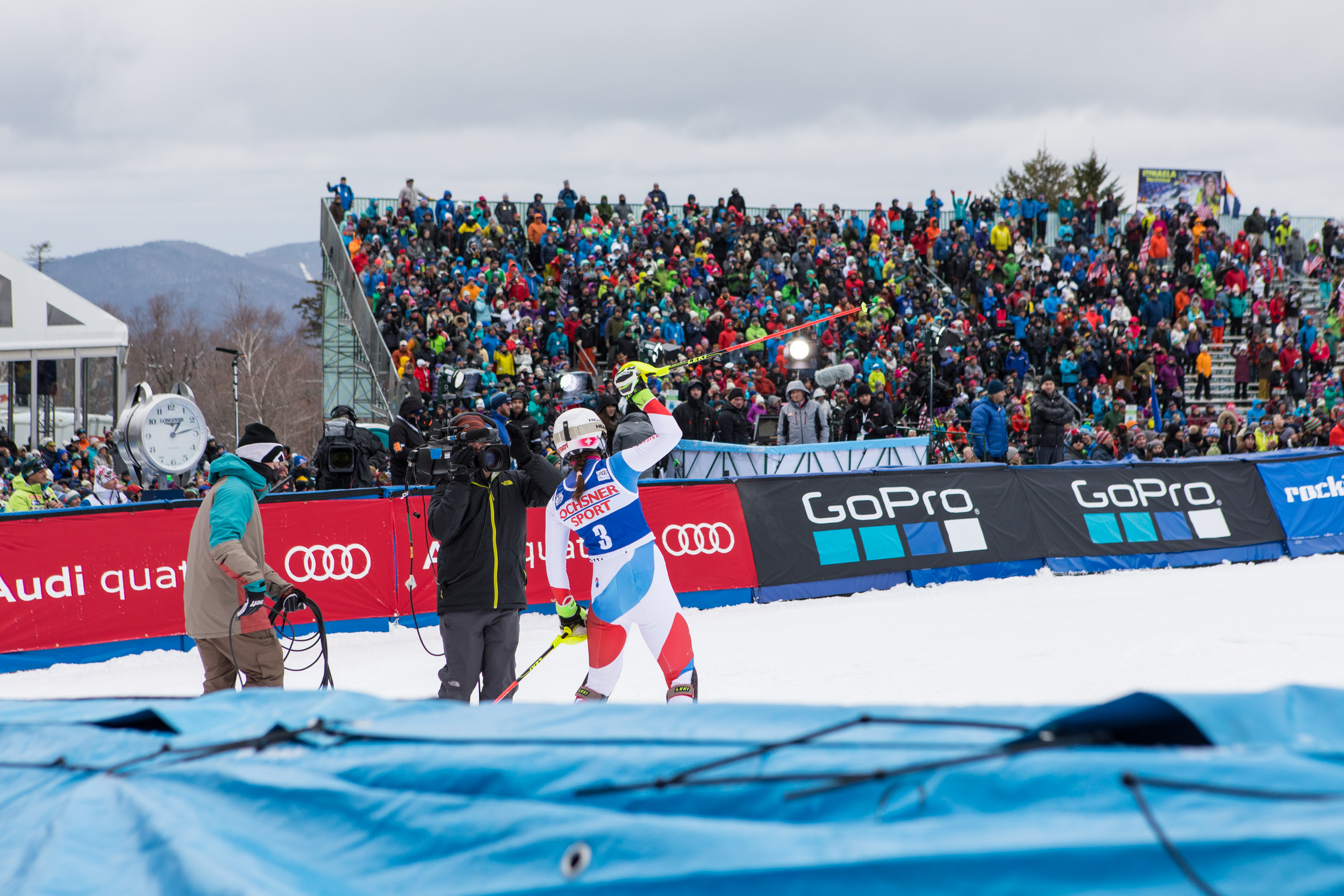 Killington-World-Cup-Wendy-Holdener.jpg