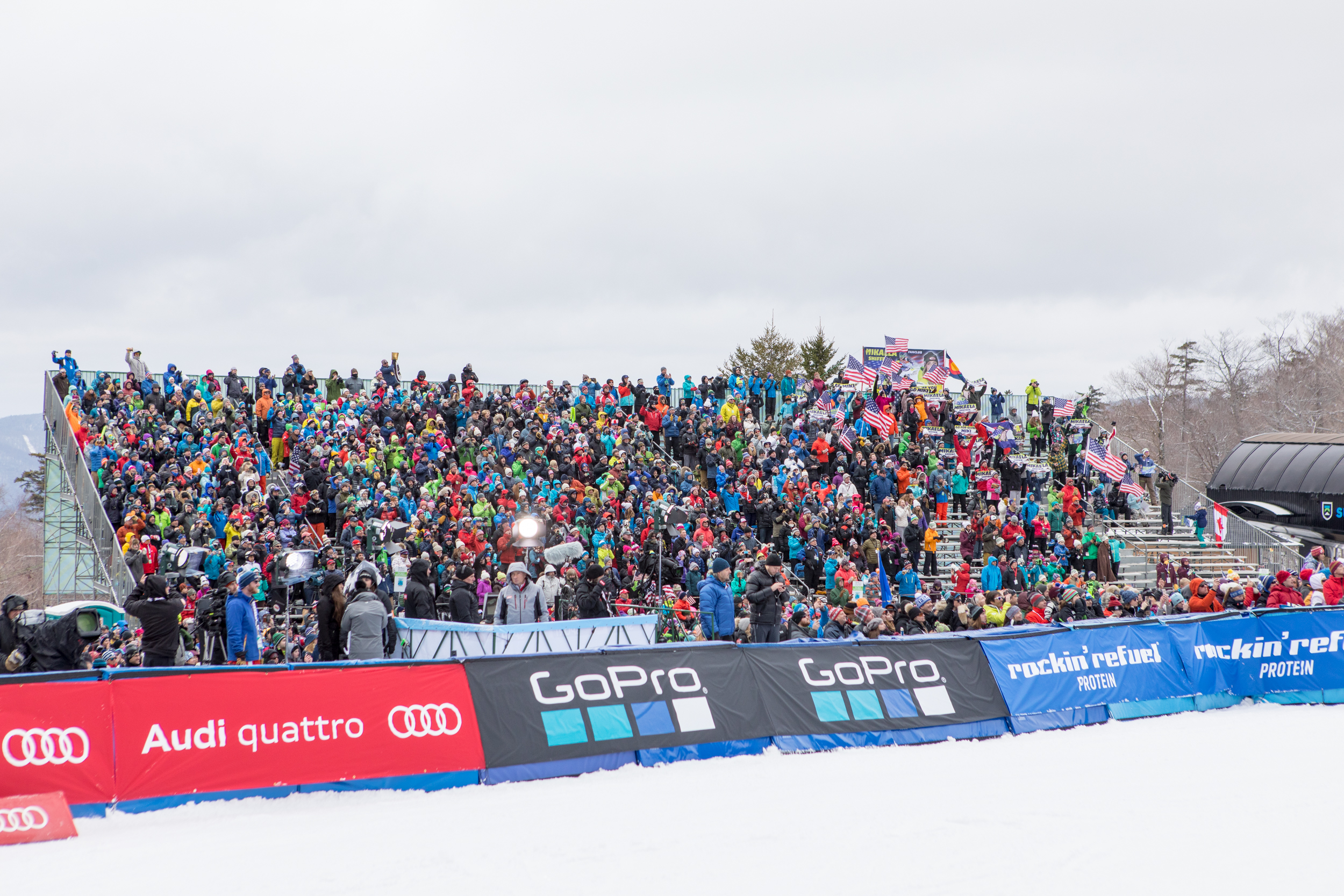 Killington-World-Cup-Grandstand-Crowd.jpg