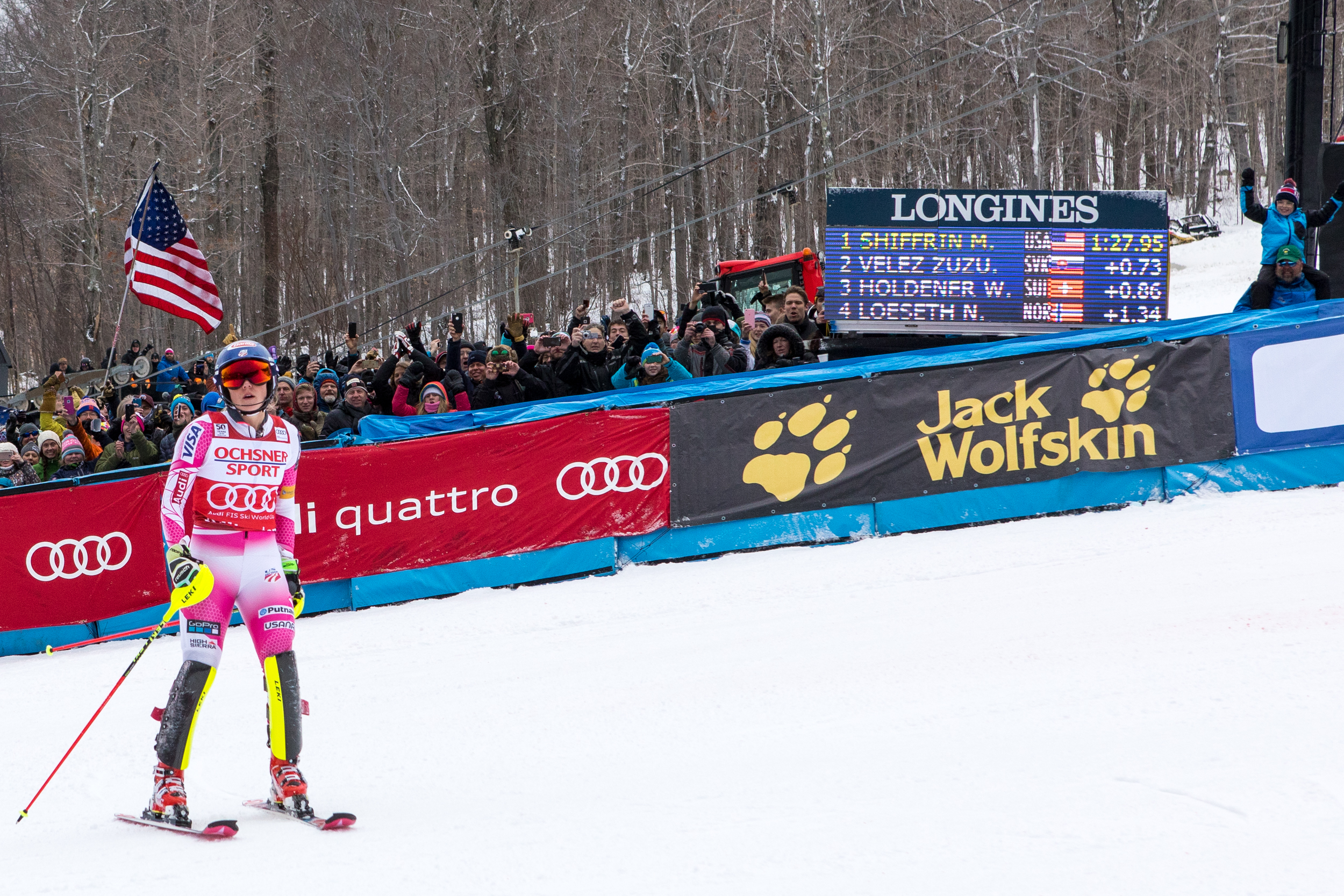 Killington-World-Cup-Mikaela-Shiffrin-GS-Finish-1.jpg