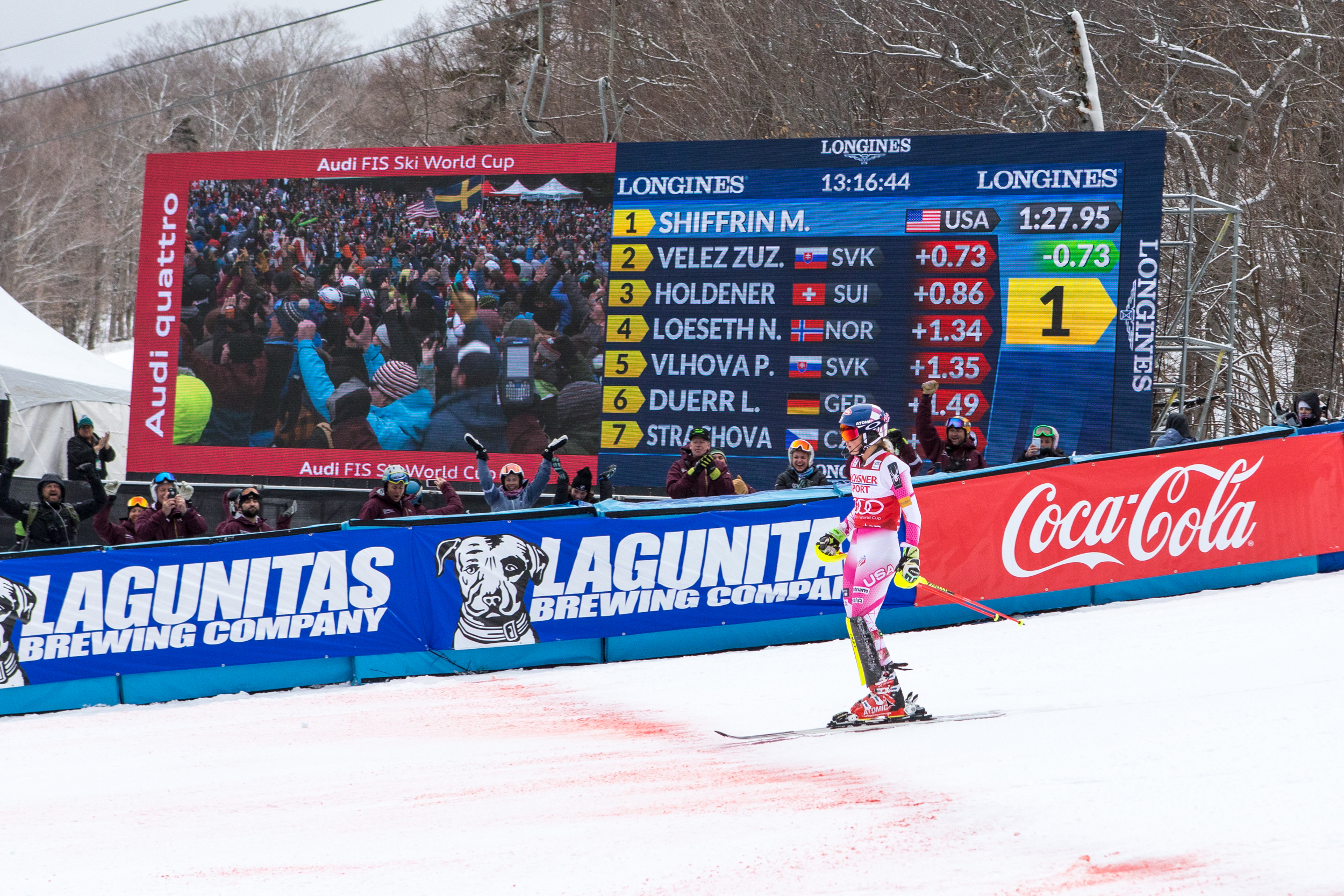 Killington-World-Cup-Mikaela-Shiffrin-GS-Finish.jpg