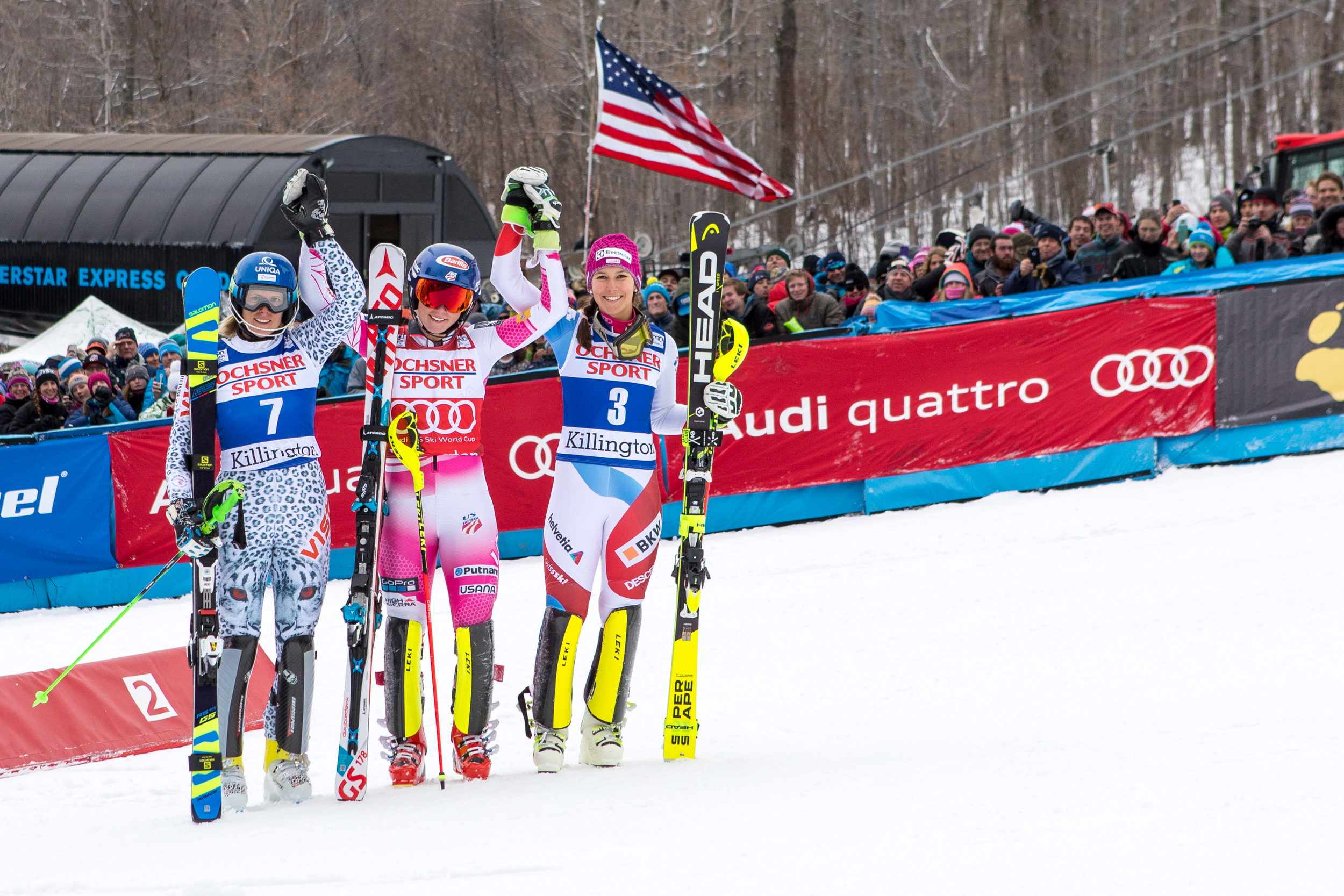 Killington-World-Cup-SL-Podium.jpg