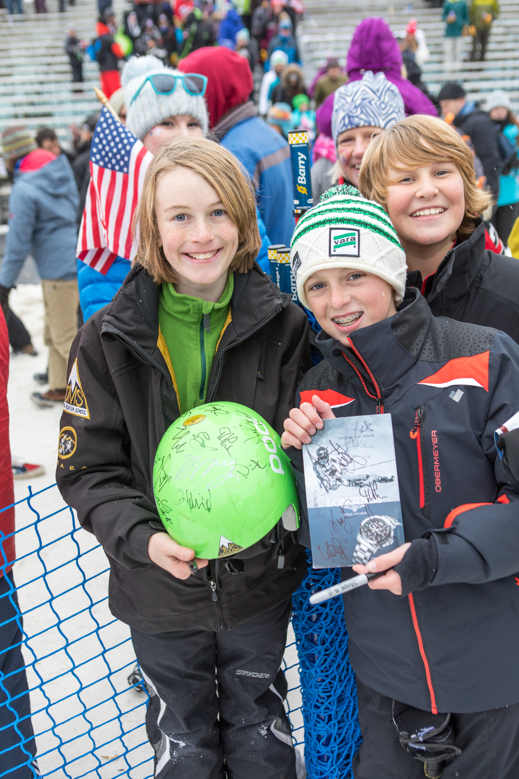Killington-World-Cup-Autographs.jpg
