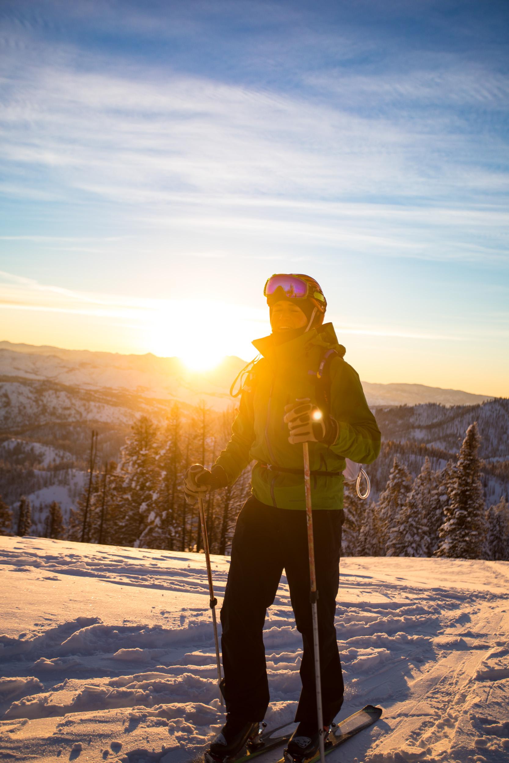 jerimy arnold - idaho skiing.jpg