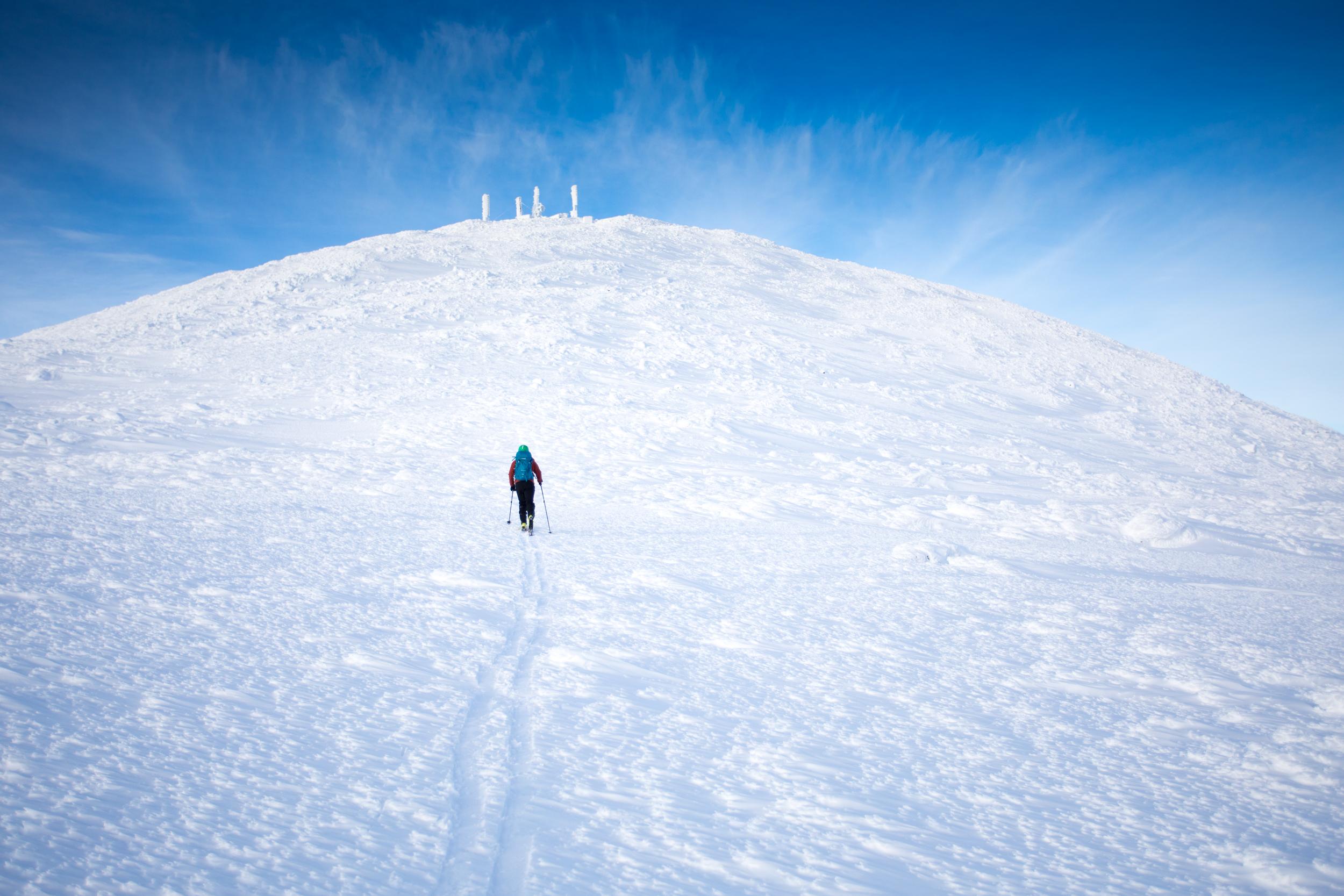 Mount Washington Rime.jpg