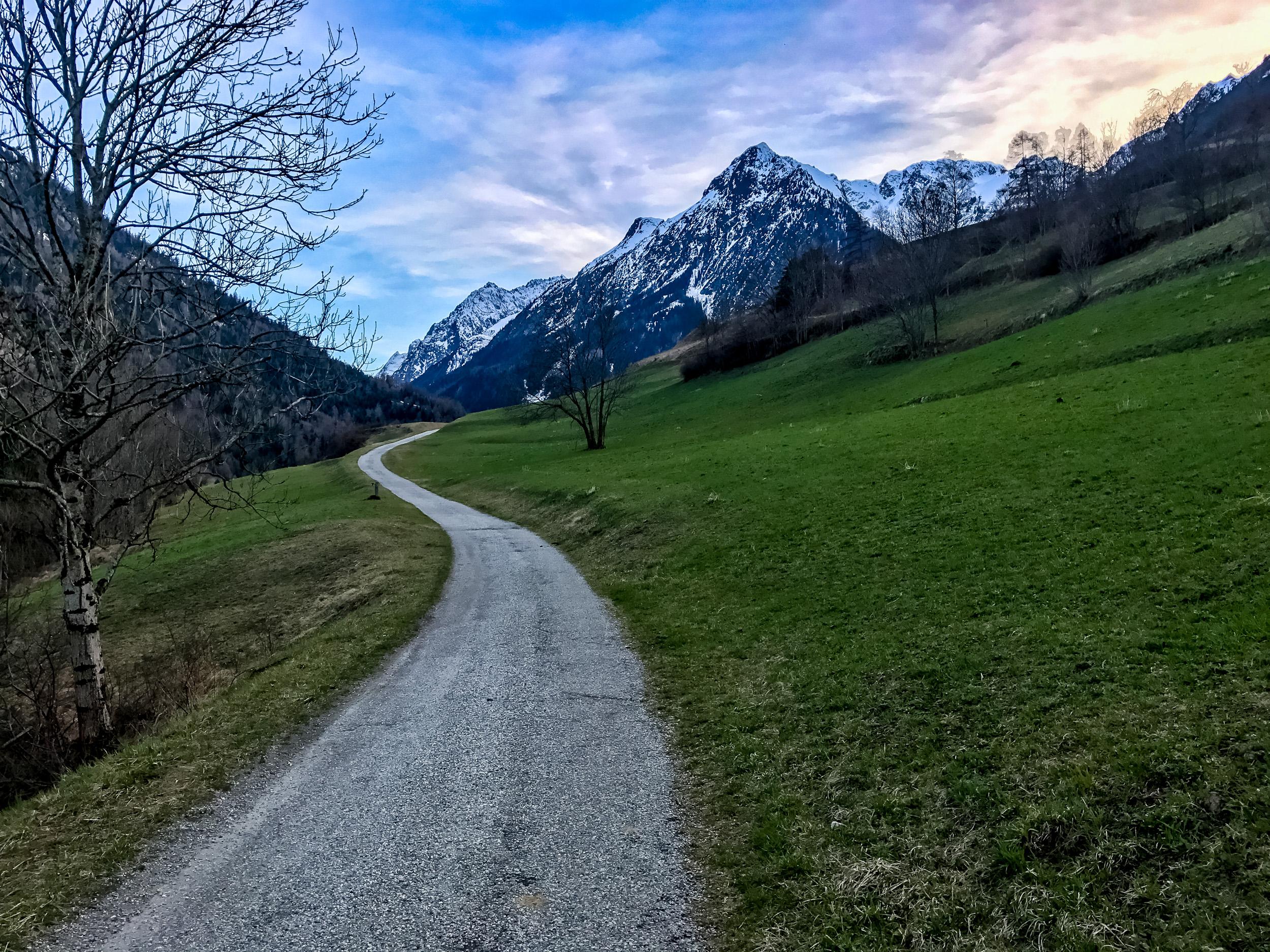 Orsières Switzerland Trail.jpg