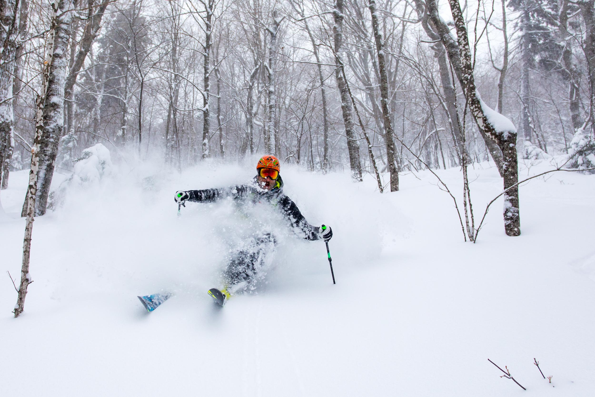 Andrew Drummond Fischer Skis.jpg