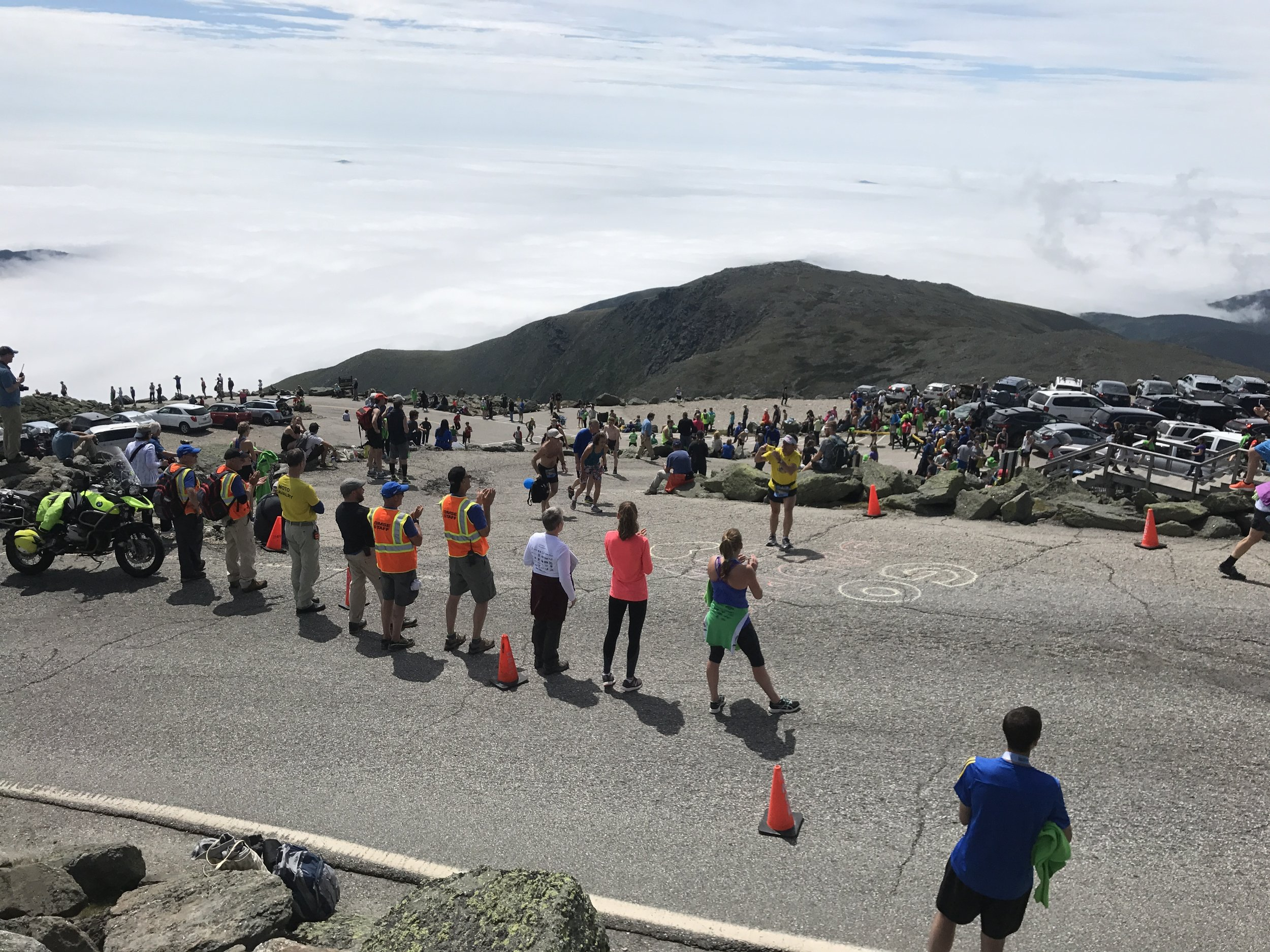 Mount Washington Road Race Wall.JPG