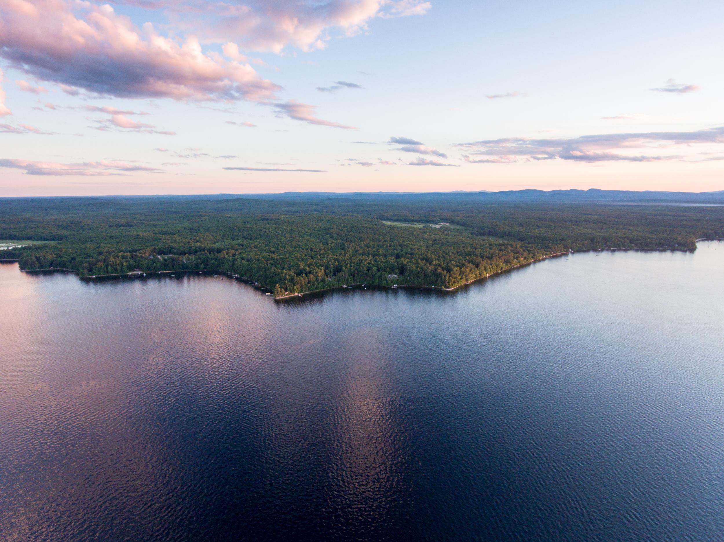 Cole Point - Sebago Lake.jpg