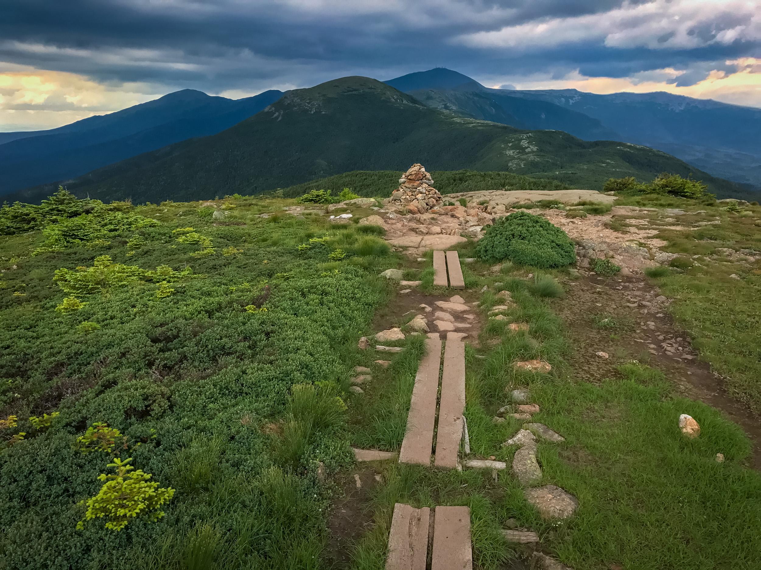 View from Mount Pierce.jpg