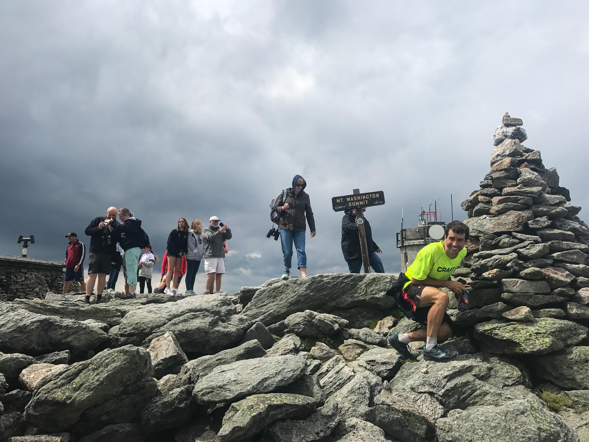Mount Washington Summit Cairn Noah Hoffman.jpg