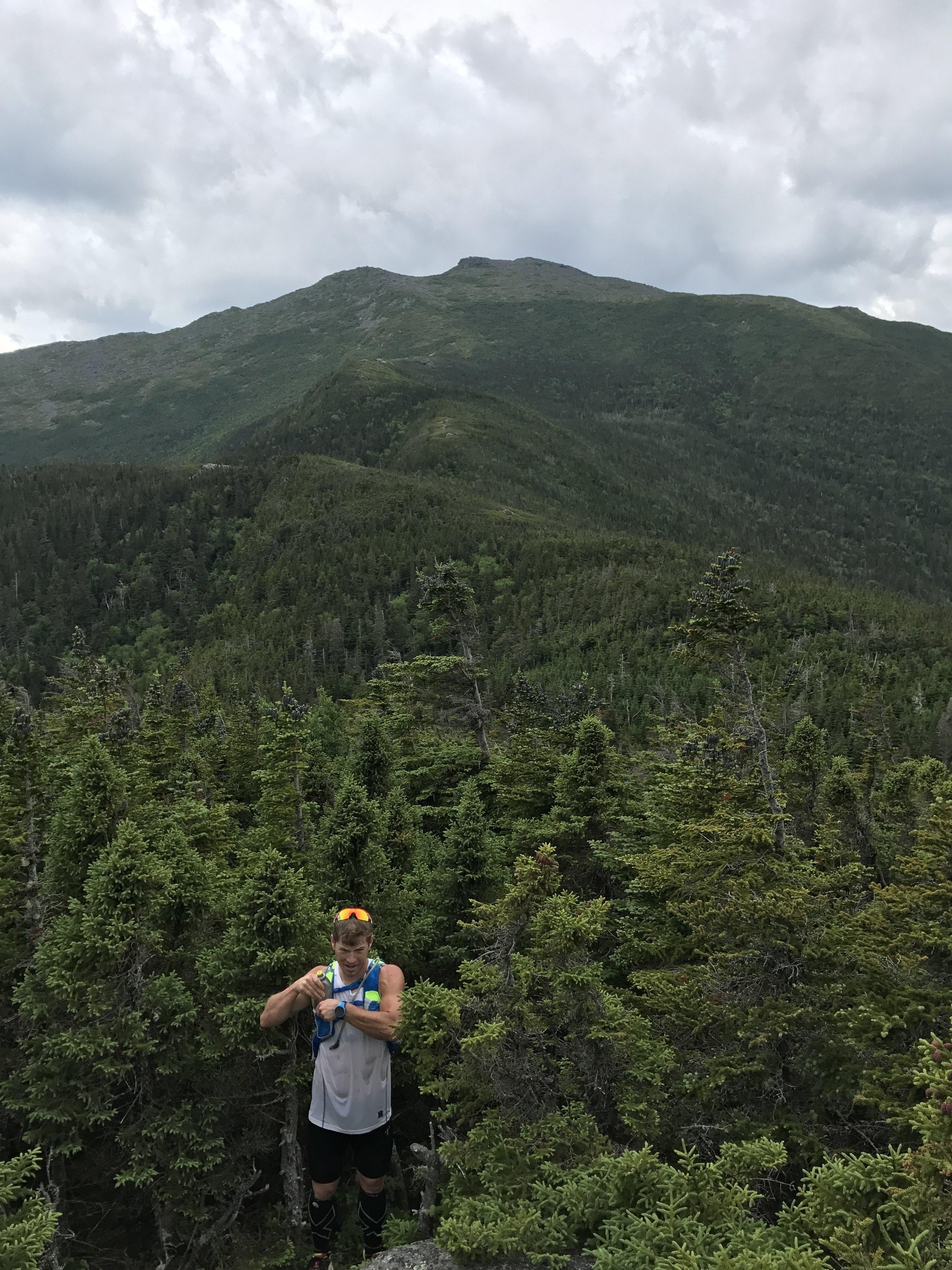 Howker Ridge Trail.JPG