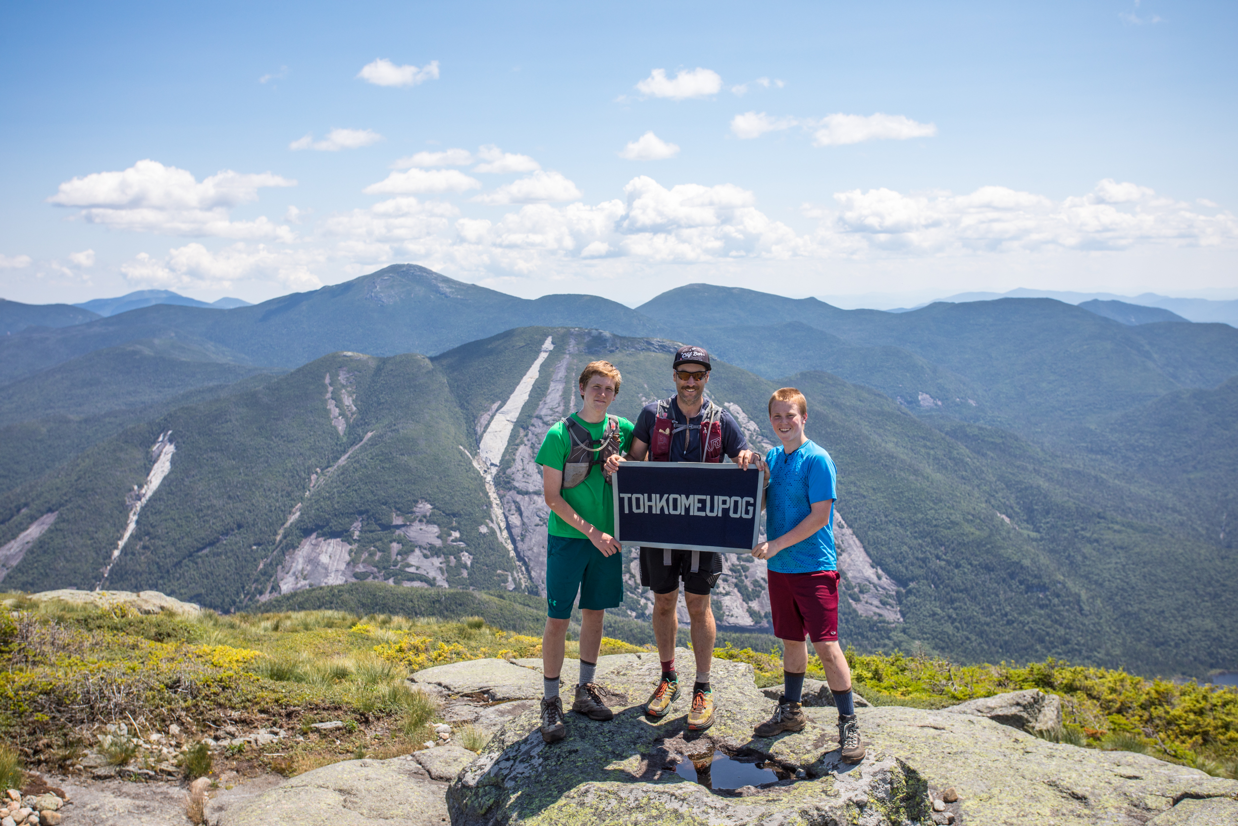 Algonquin Summit Adirondacks.jpg